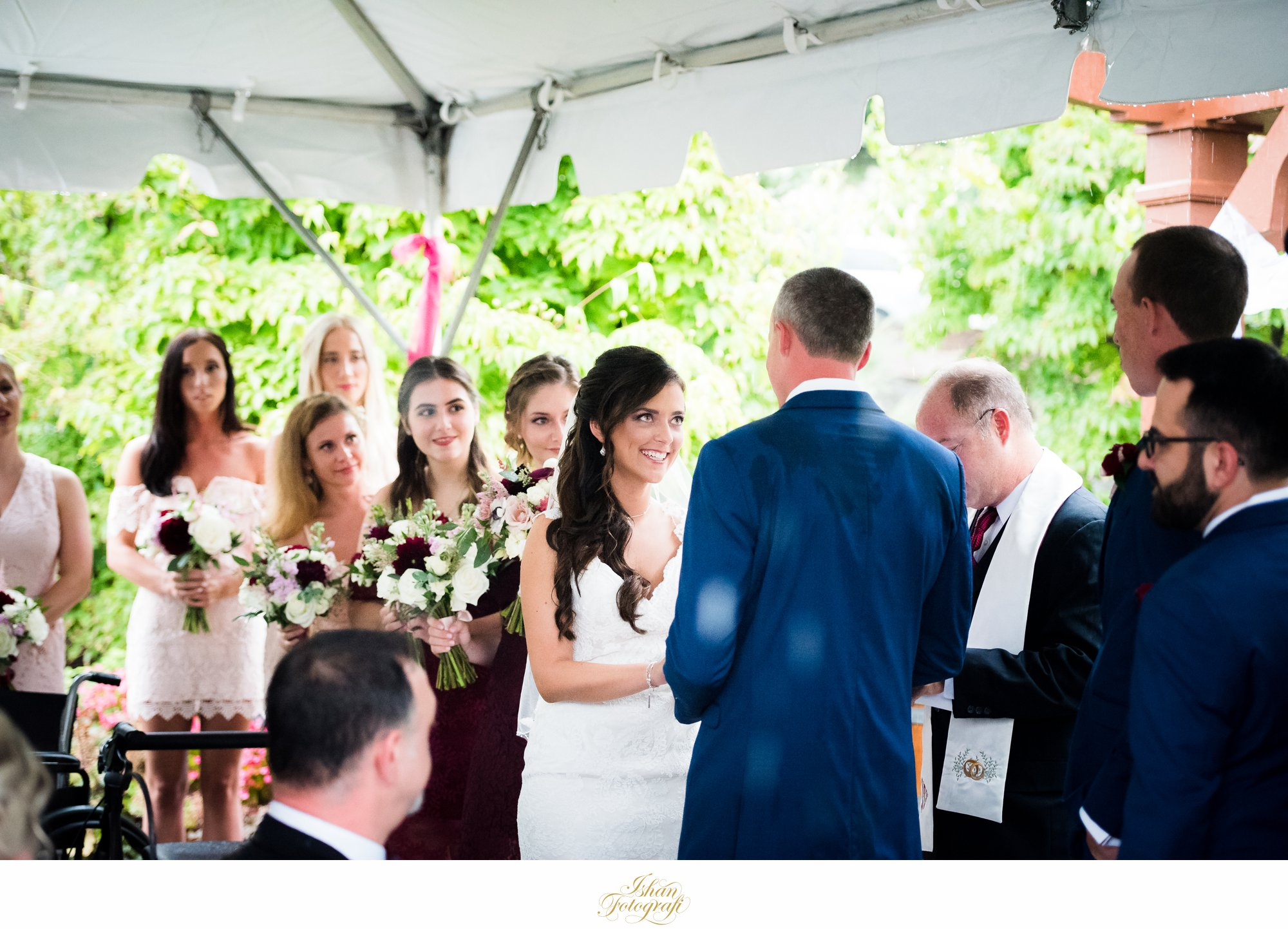 mineral-resort-and-spa-wedding-photos