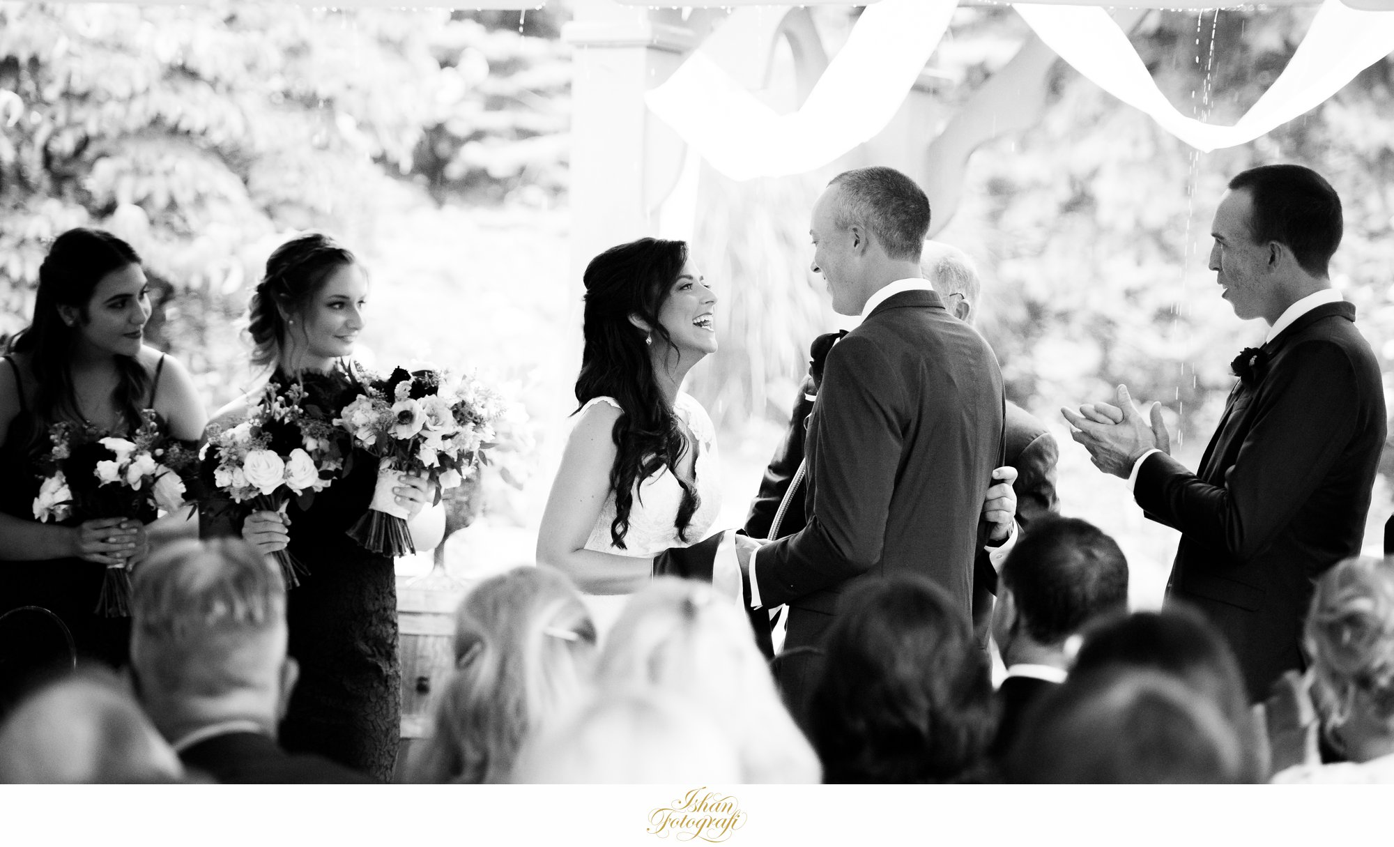 outdoor-wedding-venue-nj