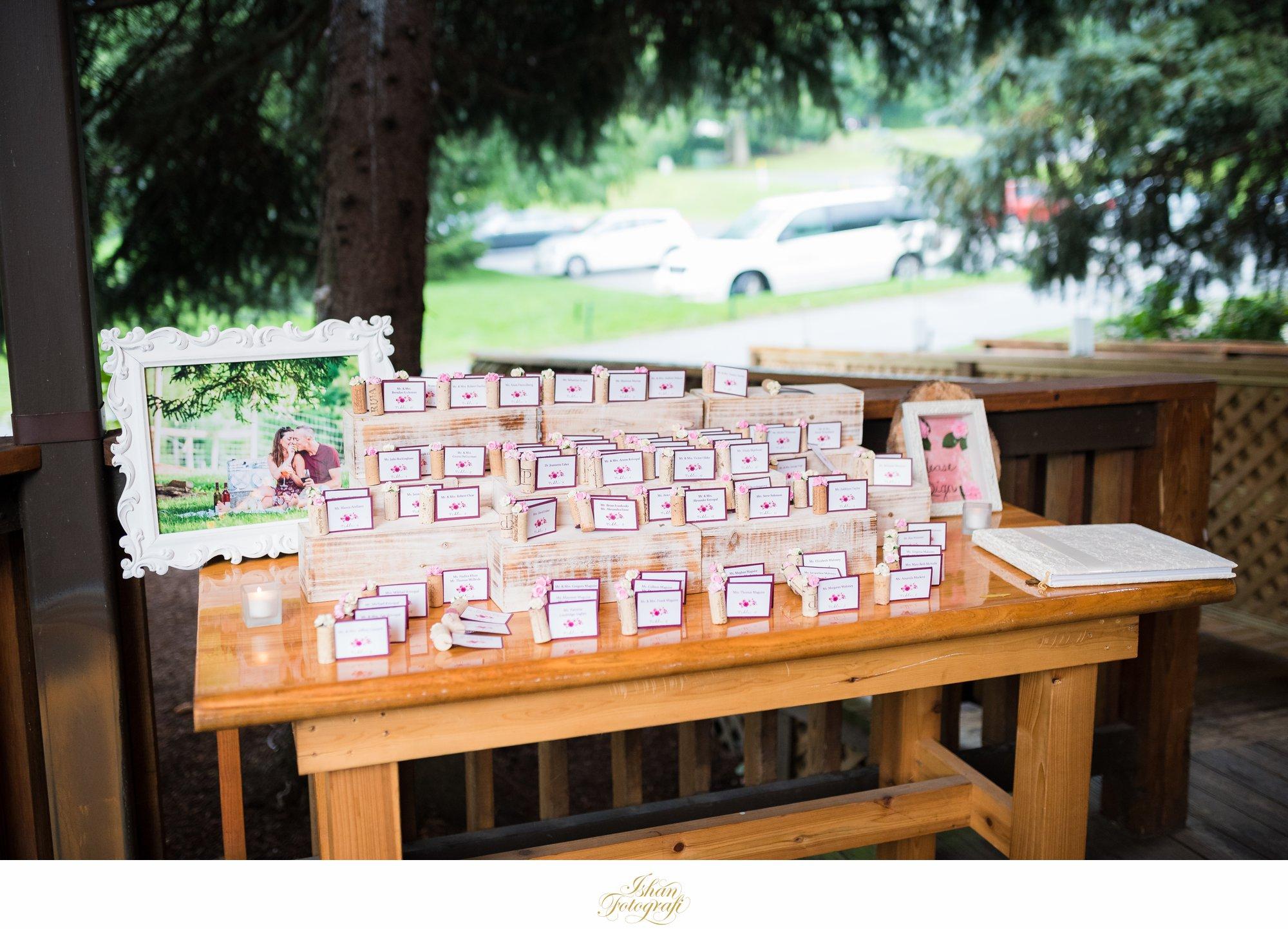 minerals-resort-and-spa-wedding-reception-photo-hamburg-nj