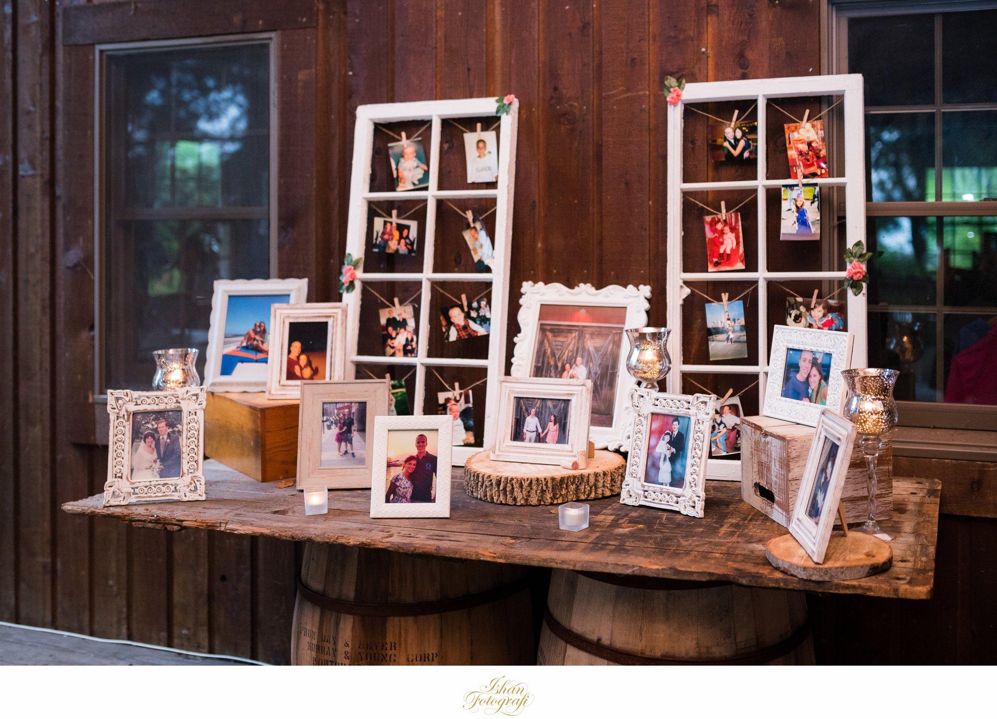 minerals-resort-and-spa-wedding-reception-photos-hamburg-nj