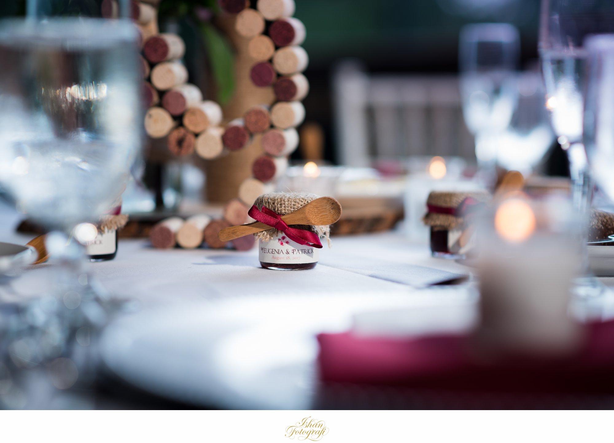 wedding-reception-gift-favors-nj