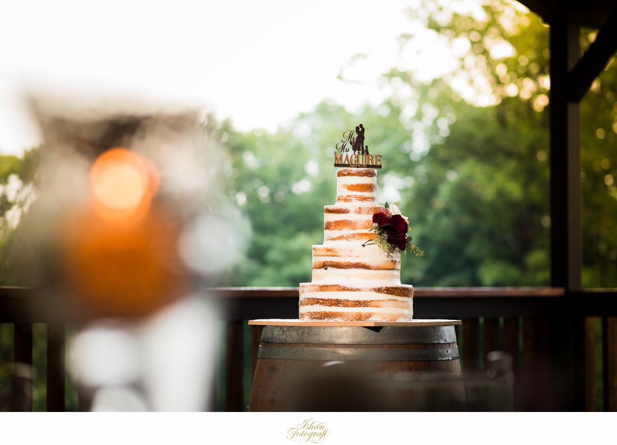 wedding-cake-northern-nj