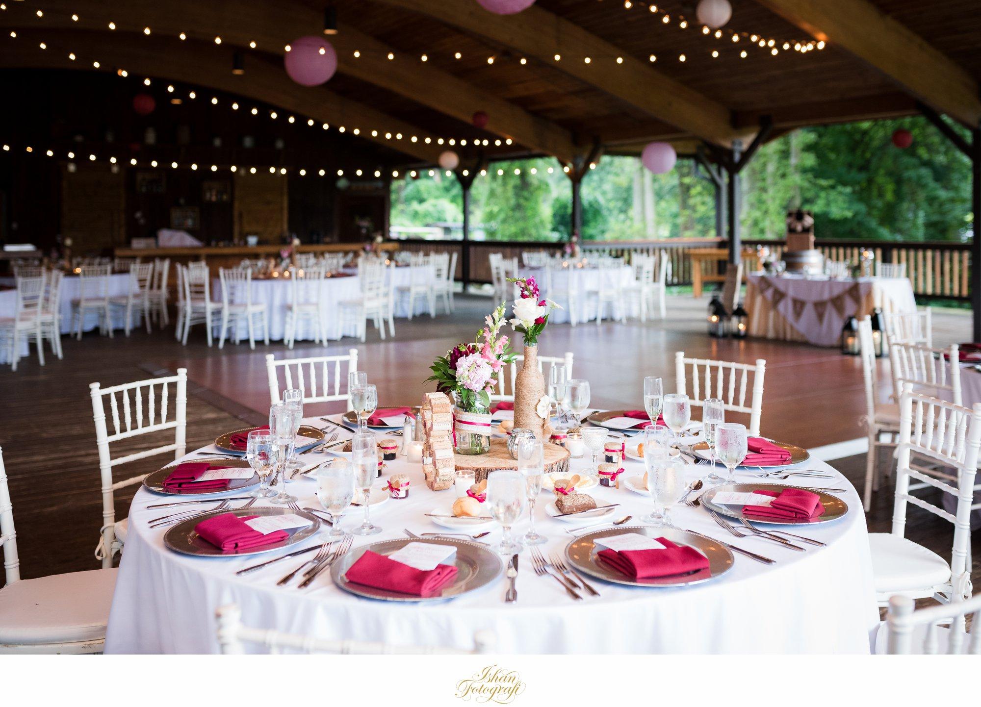 minerals-resort-and-spa-wedding-photos-hamburg-new-jersey
