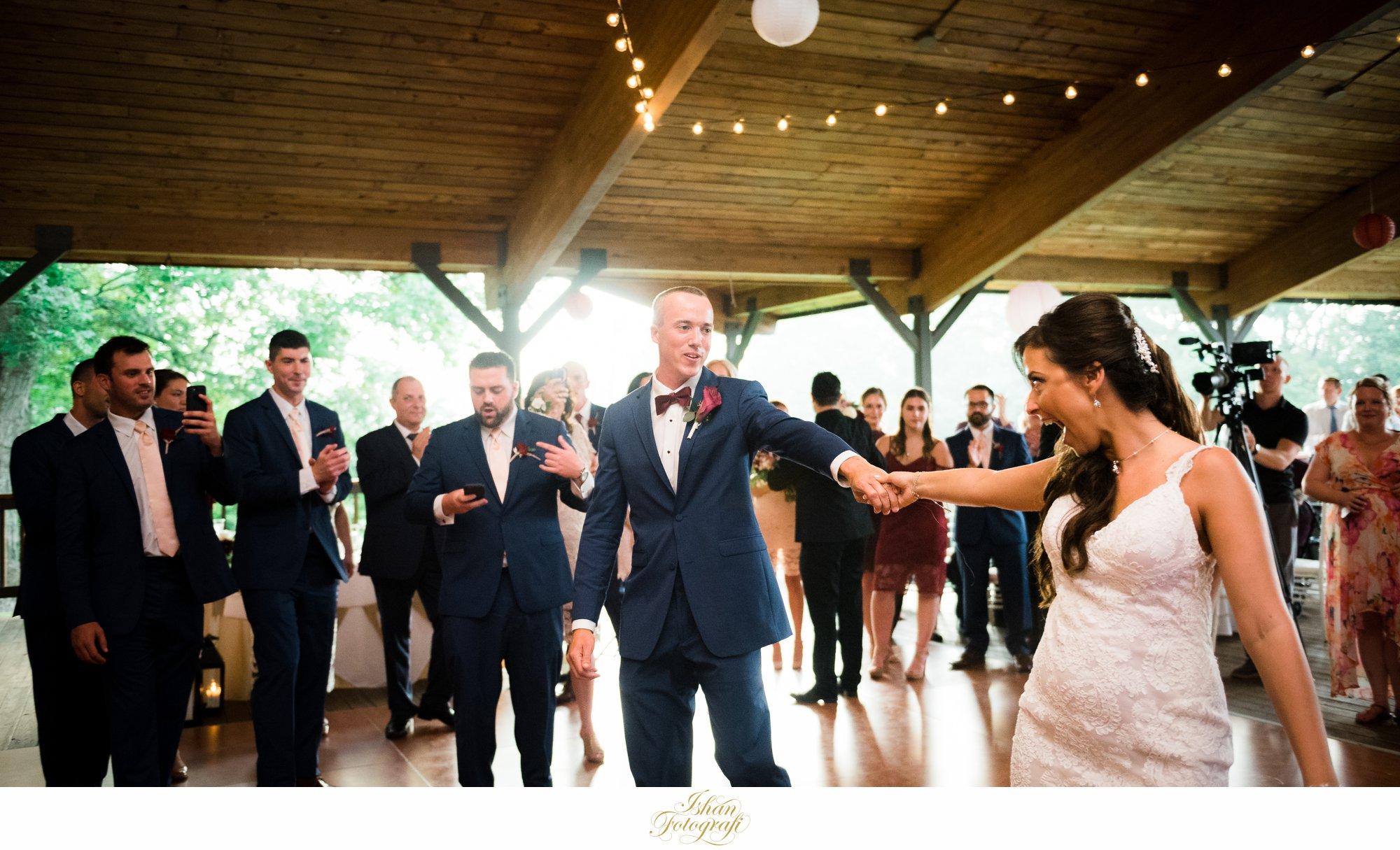 outdoor-wedding-venues-nj