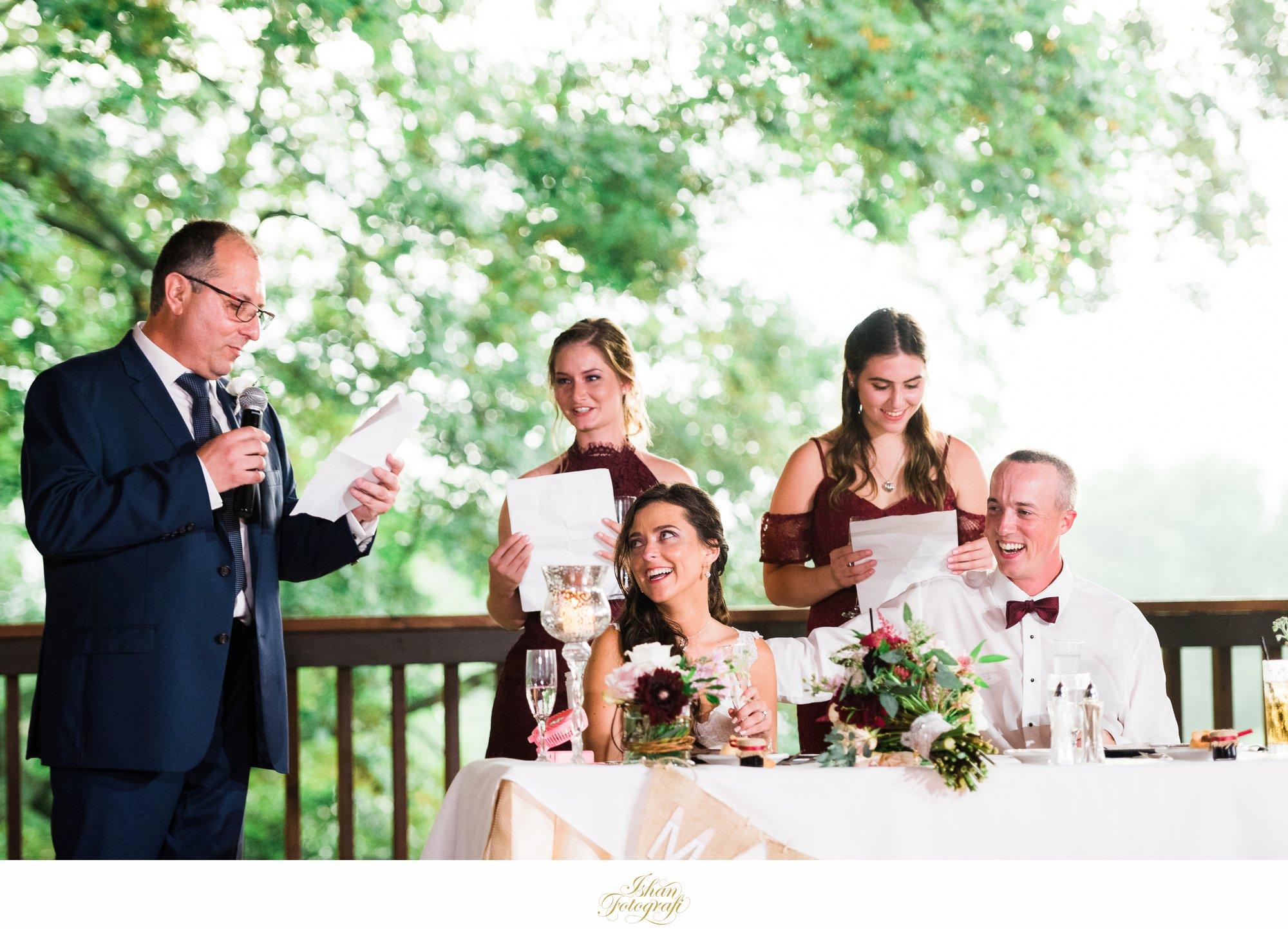 grand-cascades-lodge-wedding-prices