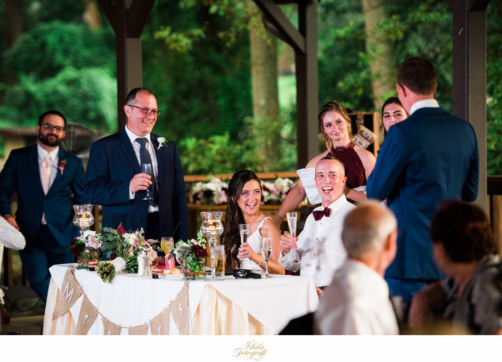 northern-nj-wedding-venues