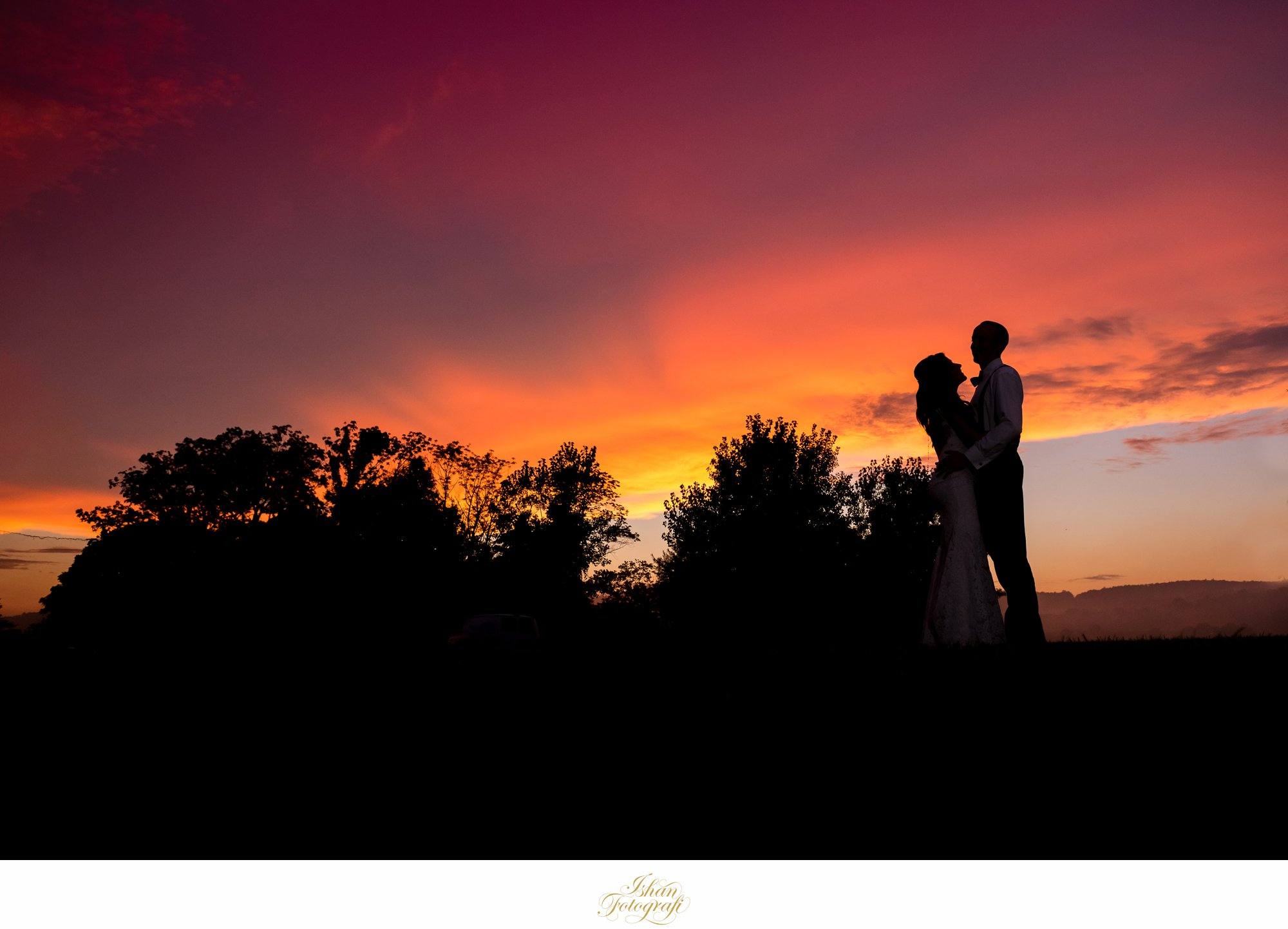 best-wedding-photographer-nj