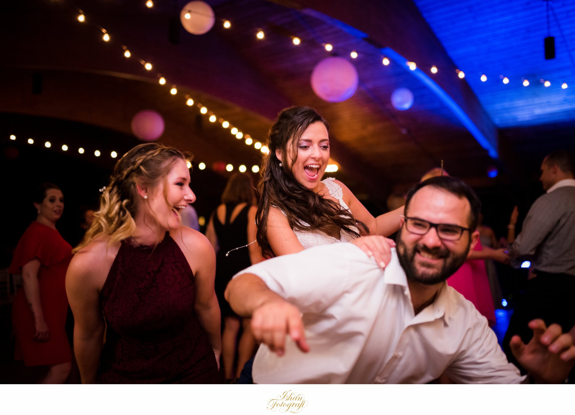 wedding-reception-minerals-resort-nj