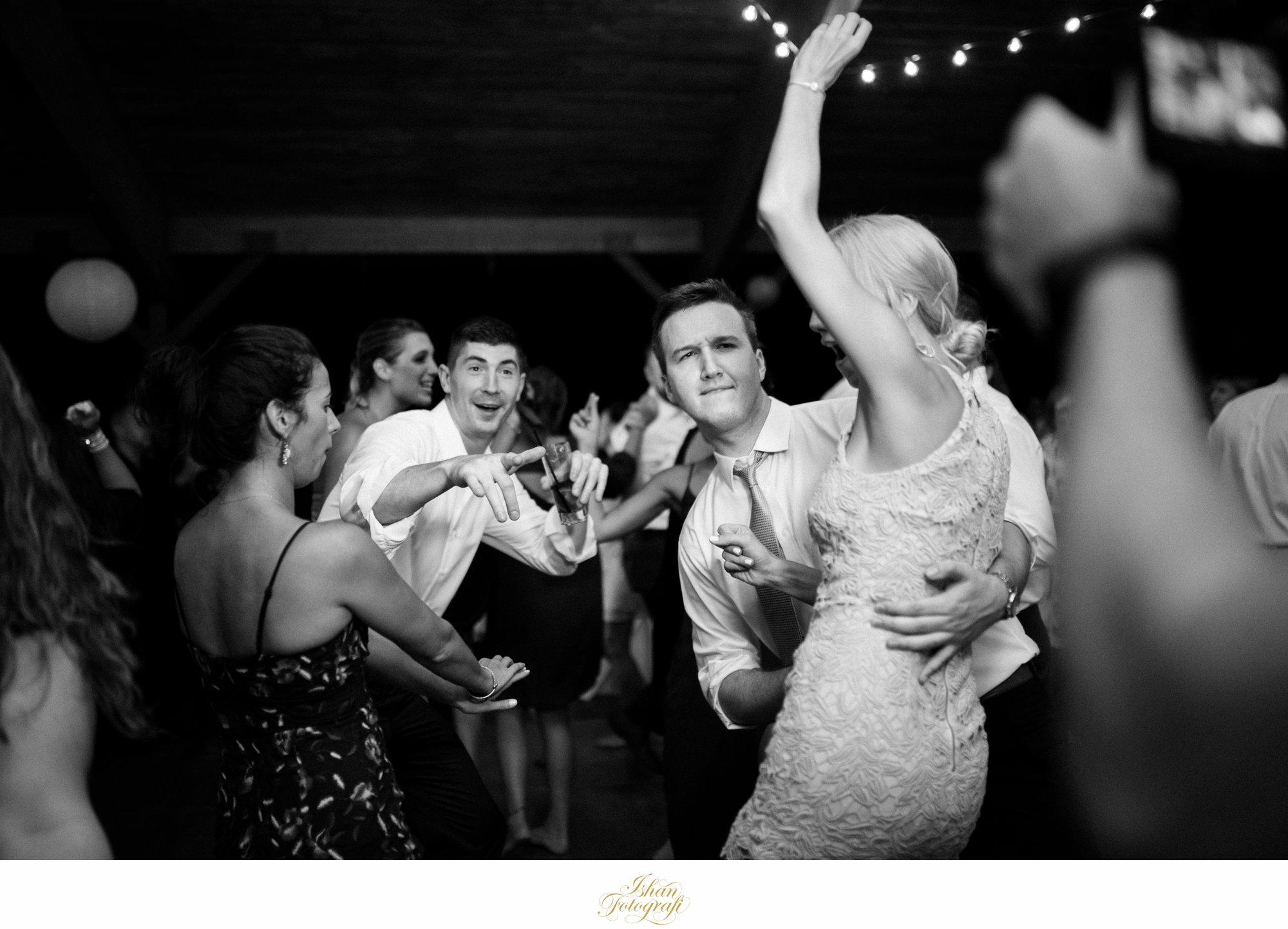 minerals-resort-and-spa-wedding-photos-hamburg-nj
