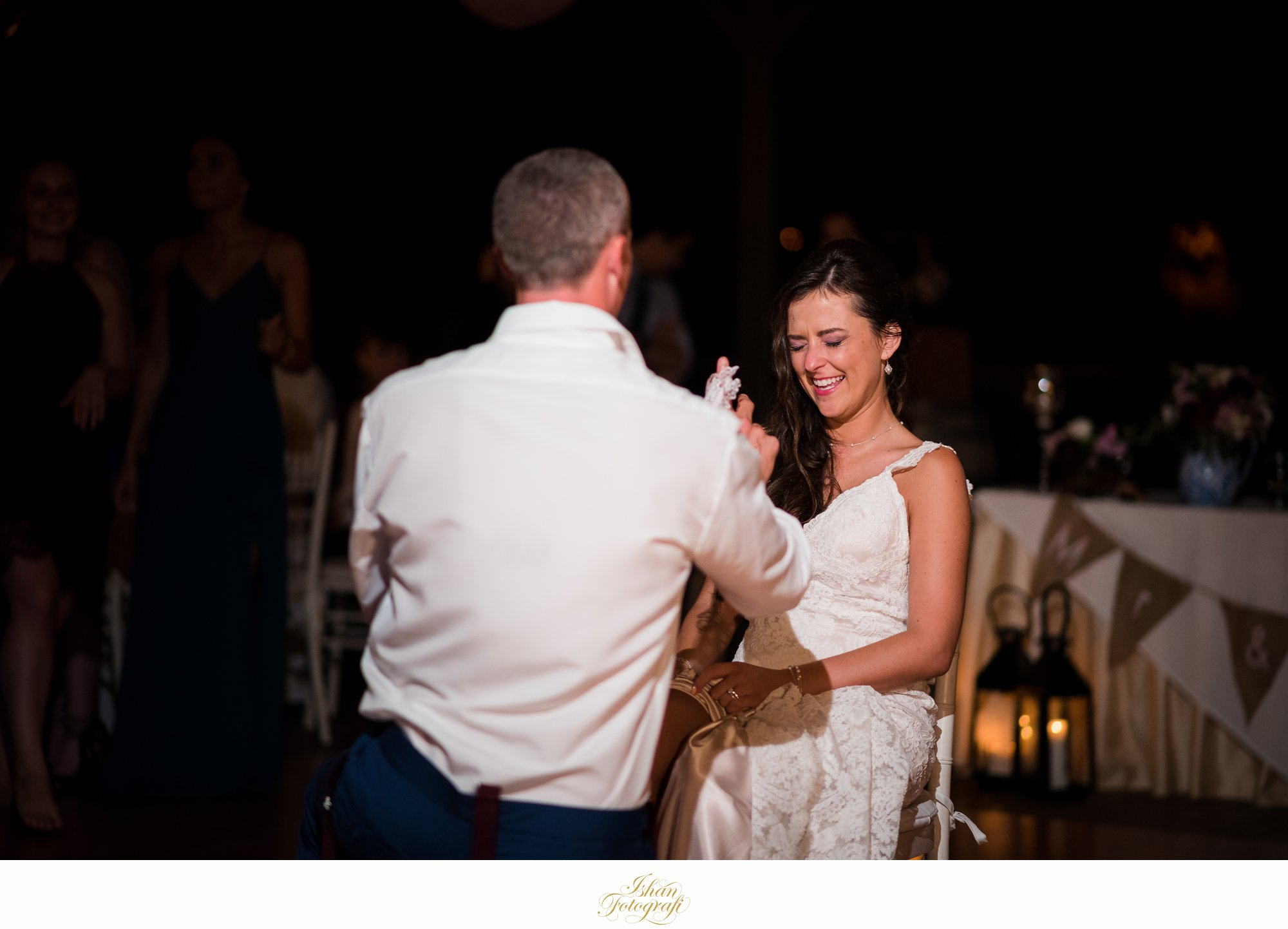 wedding-reception-photos-minerals-resort-nj