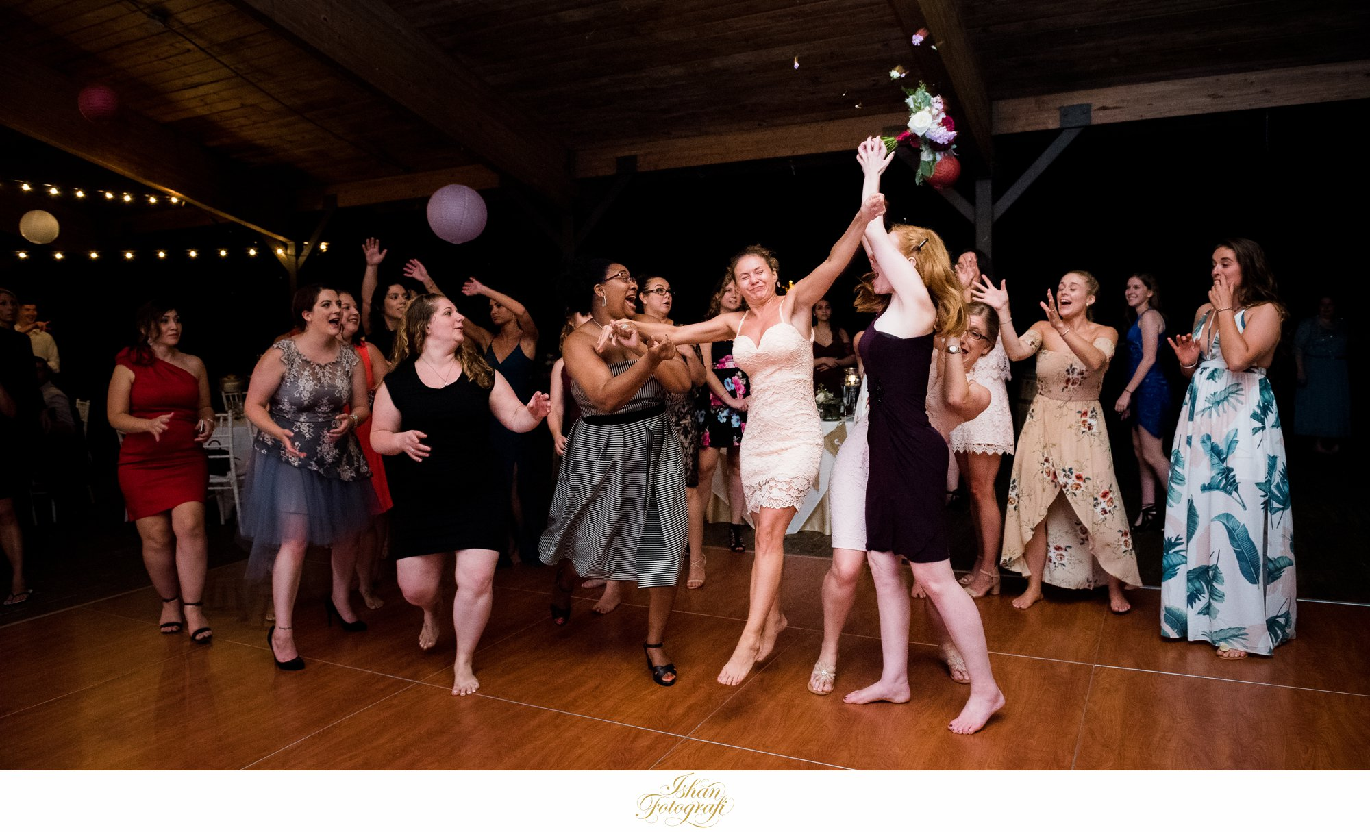 northern-nj-wedding-photographer