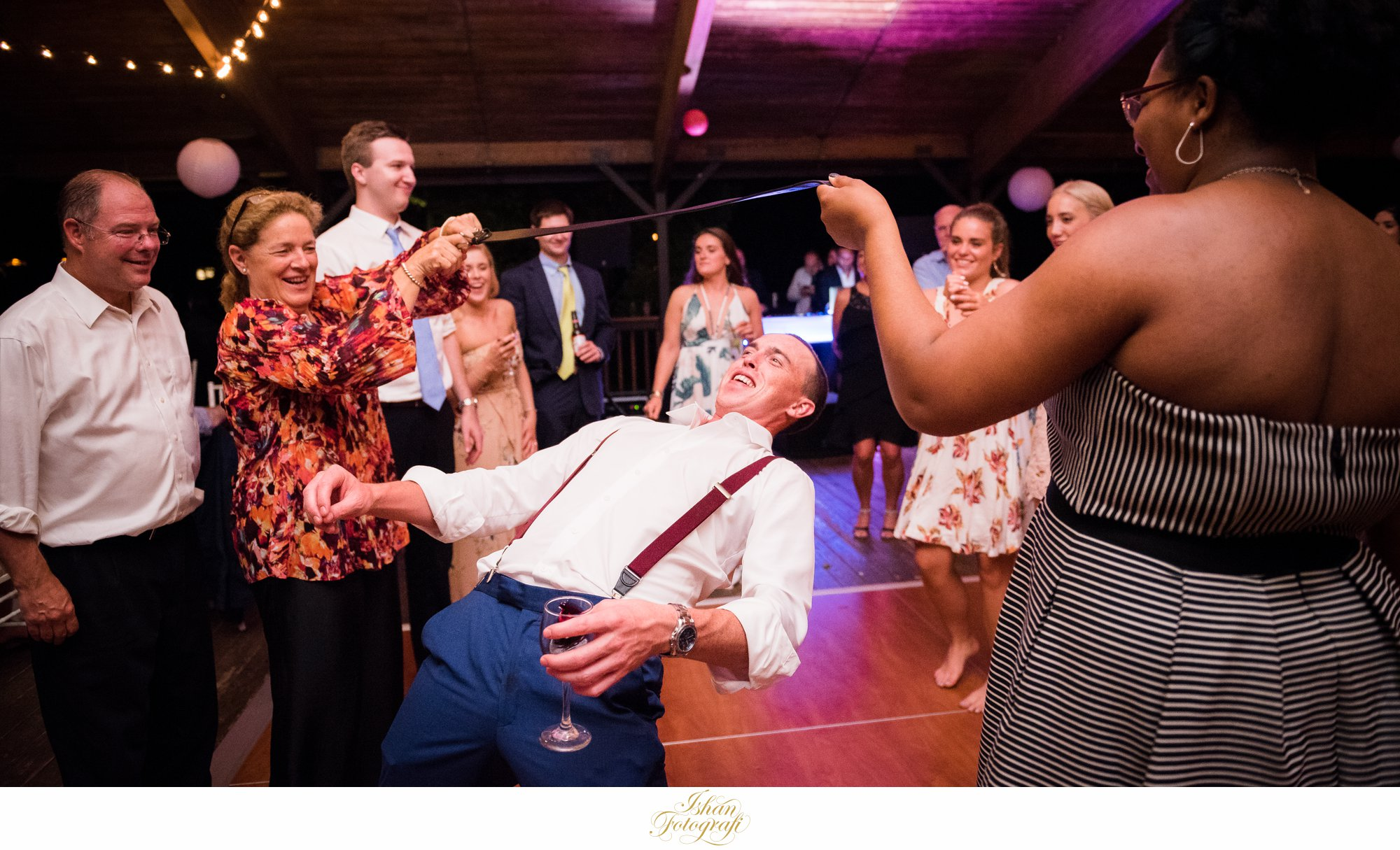 outdoor-wedding-reception-venues-nj