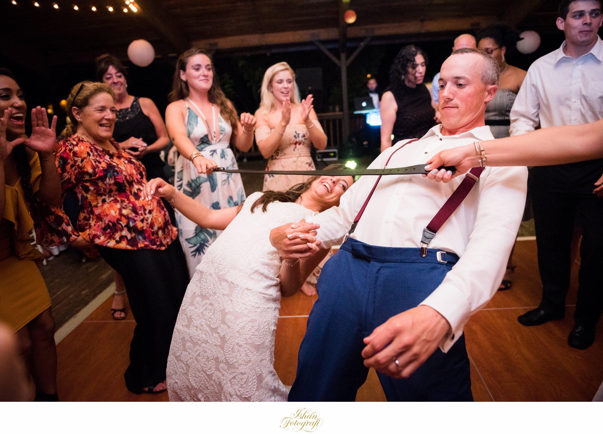 wedding-reception-photo-minerals-resort-nj