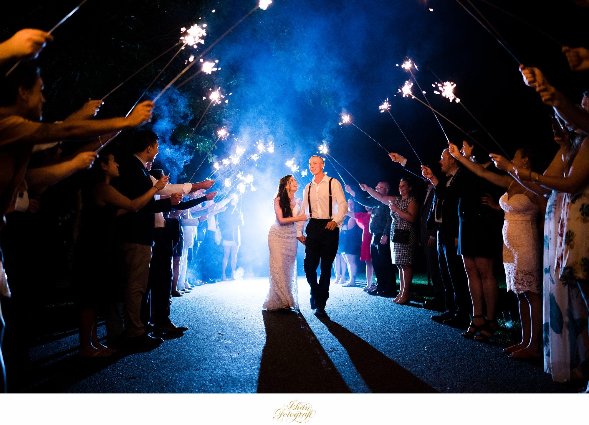 mineral-resort-and-spa-weddings-reviews-nj