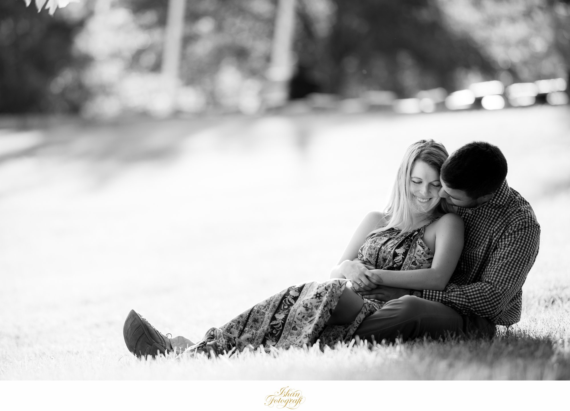 ringwood-state-park-engagement-photographer