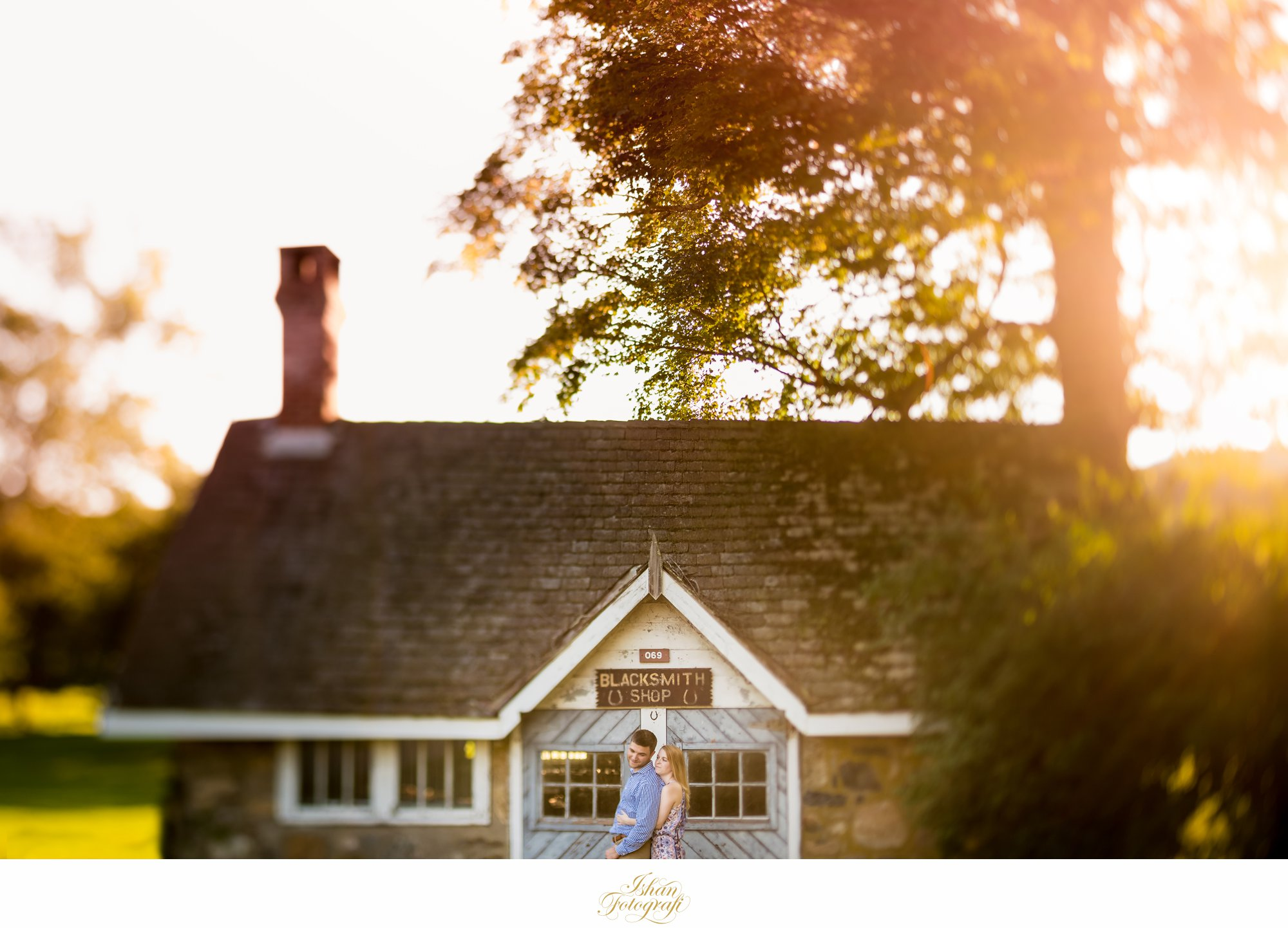 ringwood-state-park-engagement-photography