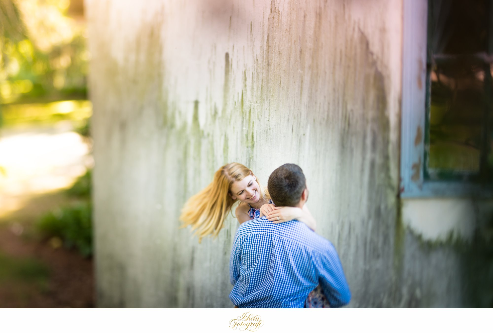 ringwood-state-park-engagement-session