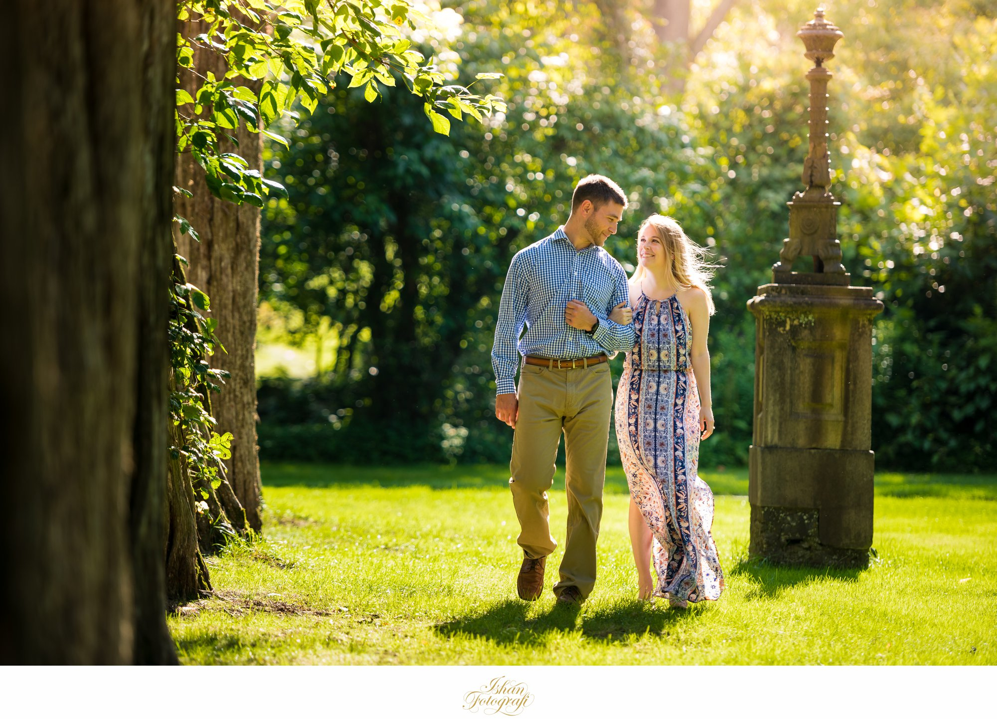 ringwood-state-park-engagement-photos