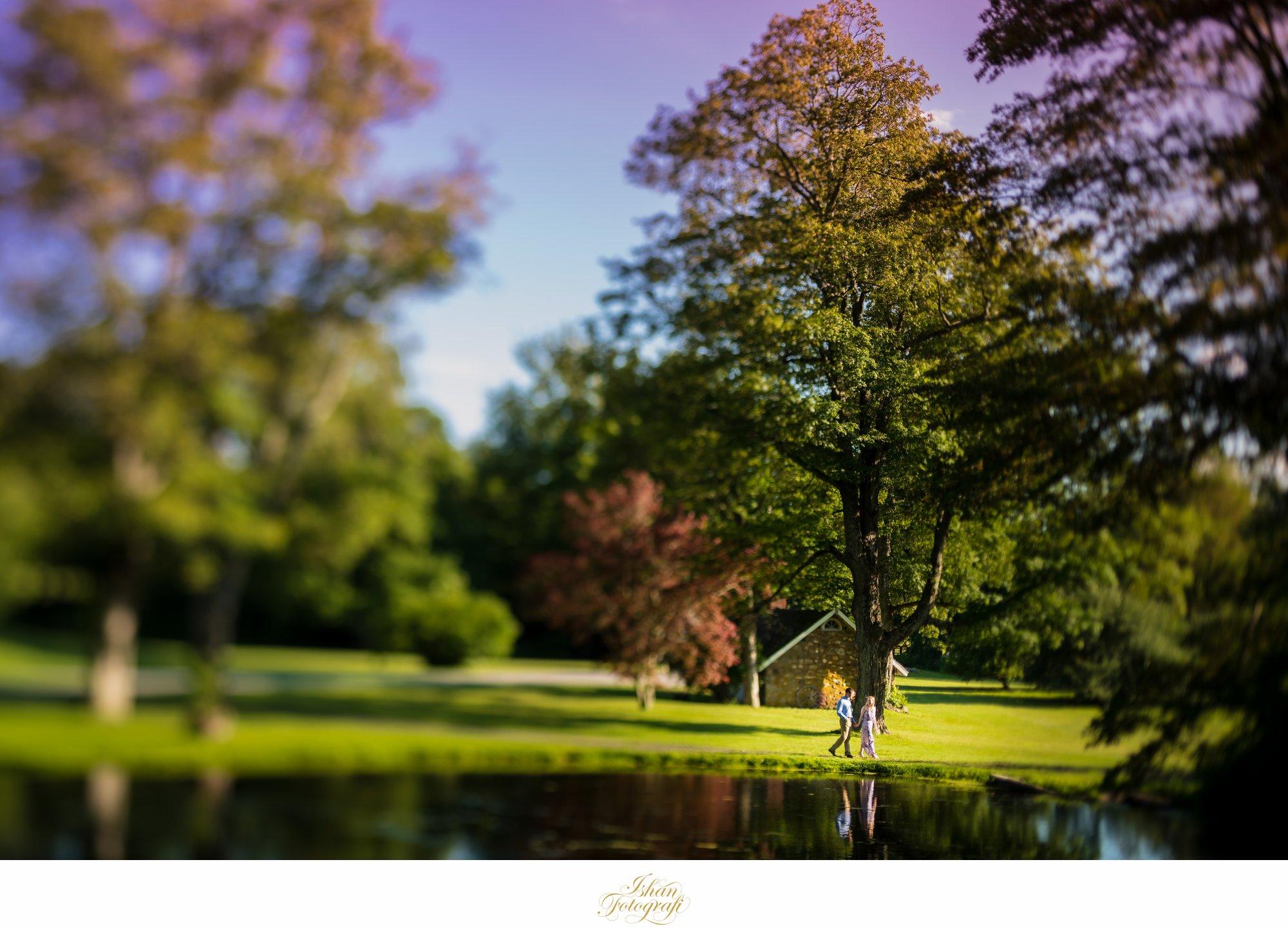 ringwood-state-park-photo