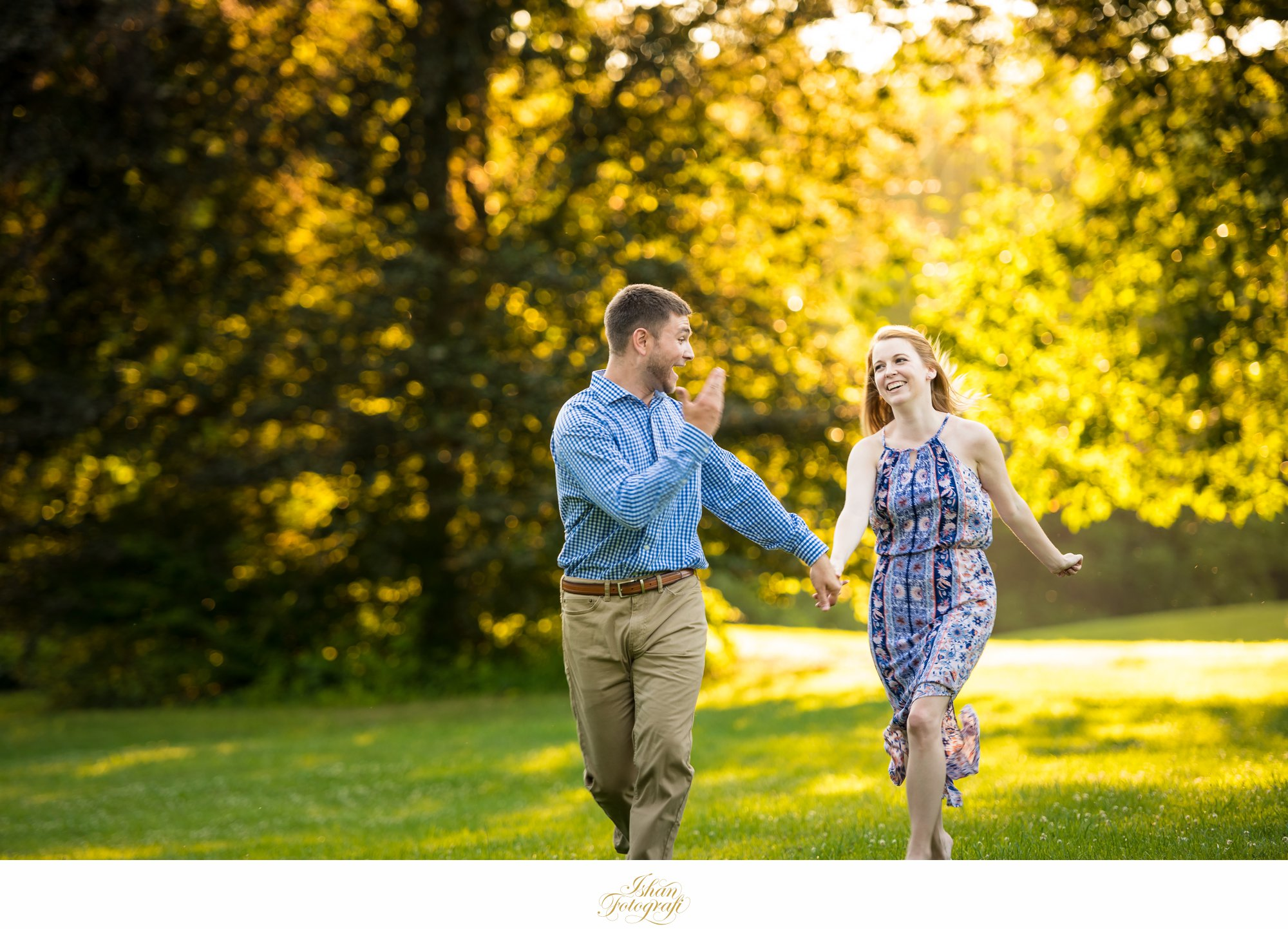 ringwood-state-park-engagement-sessions