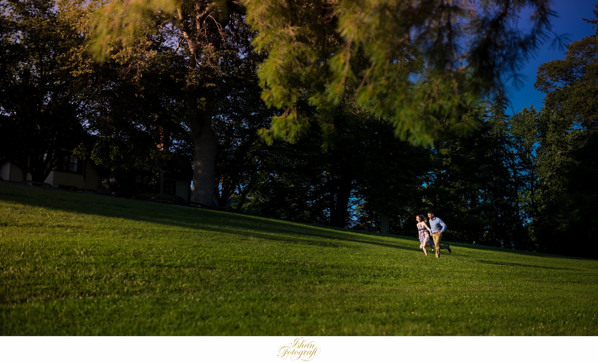 skyland-manor-engagement-photo