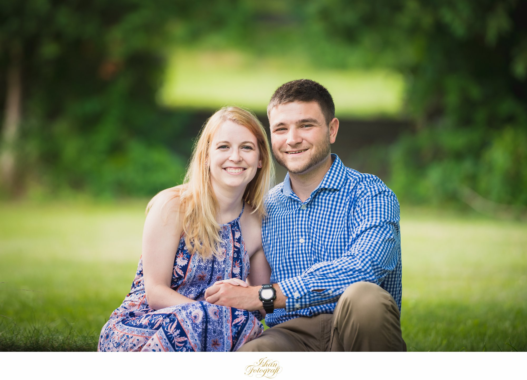 skyland-manor-engagement-photographer