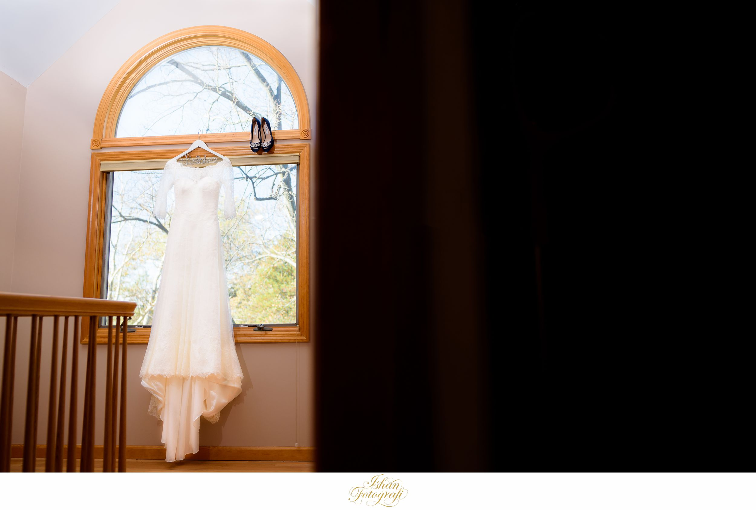 rana-bridal-wedding-gown-nj