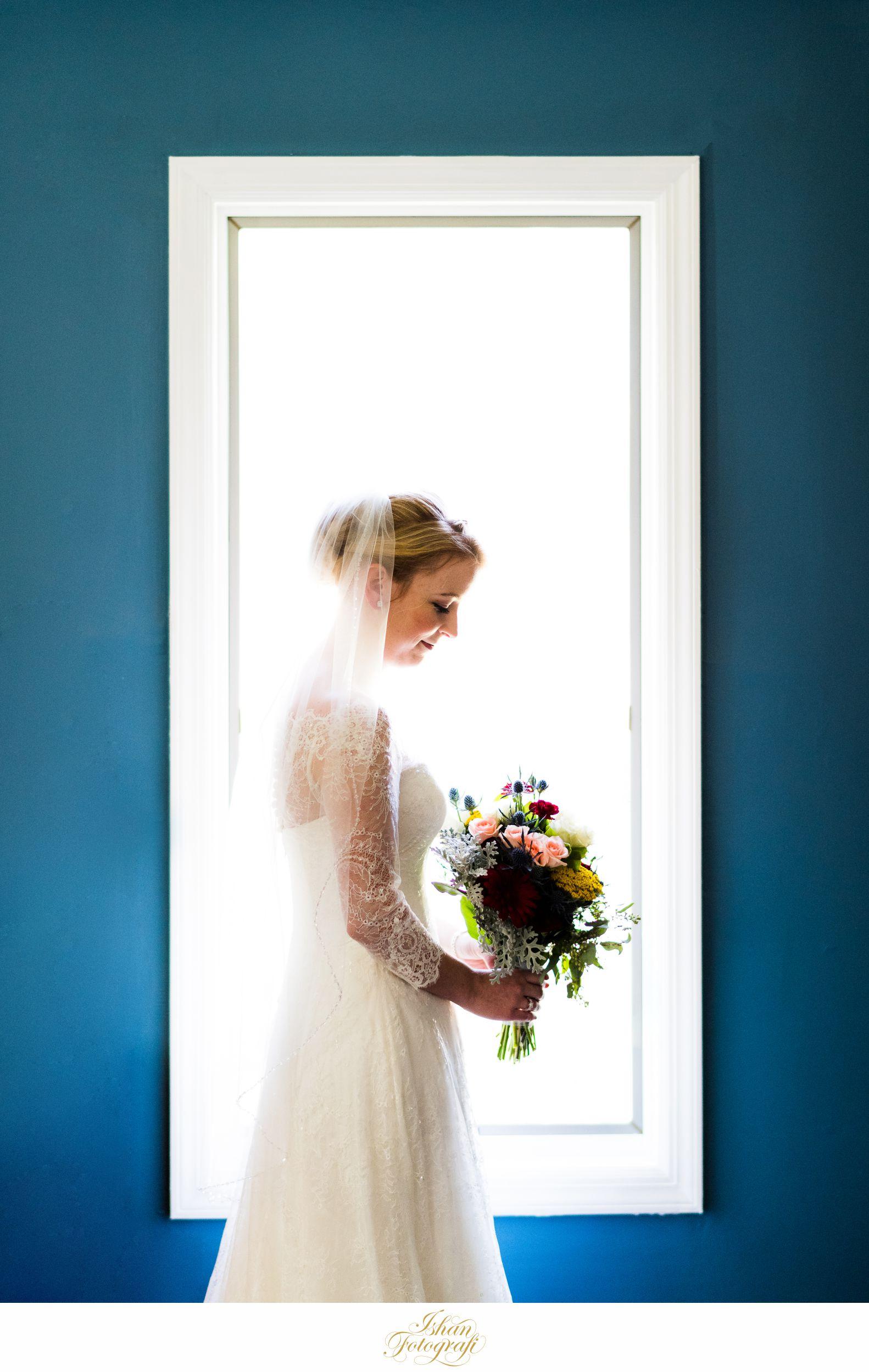nj-wedding-photographers
