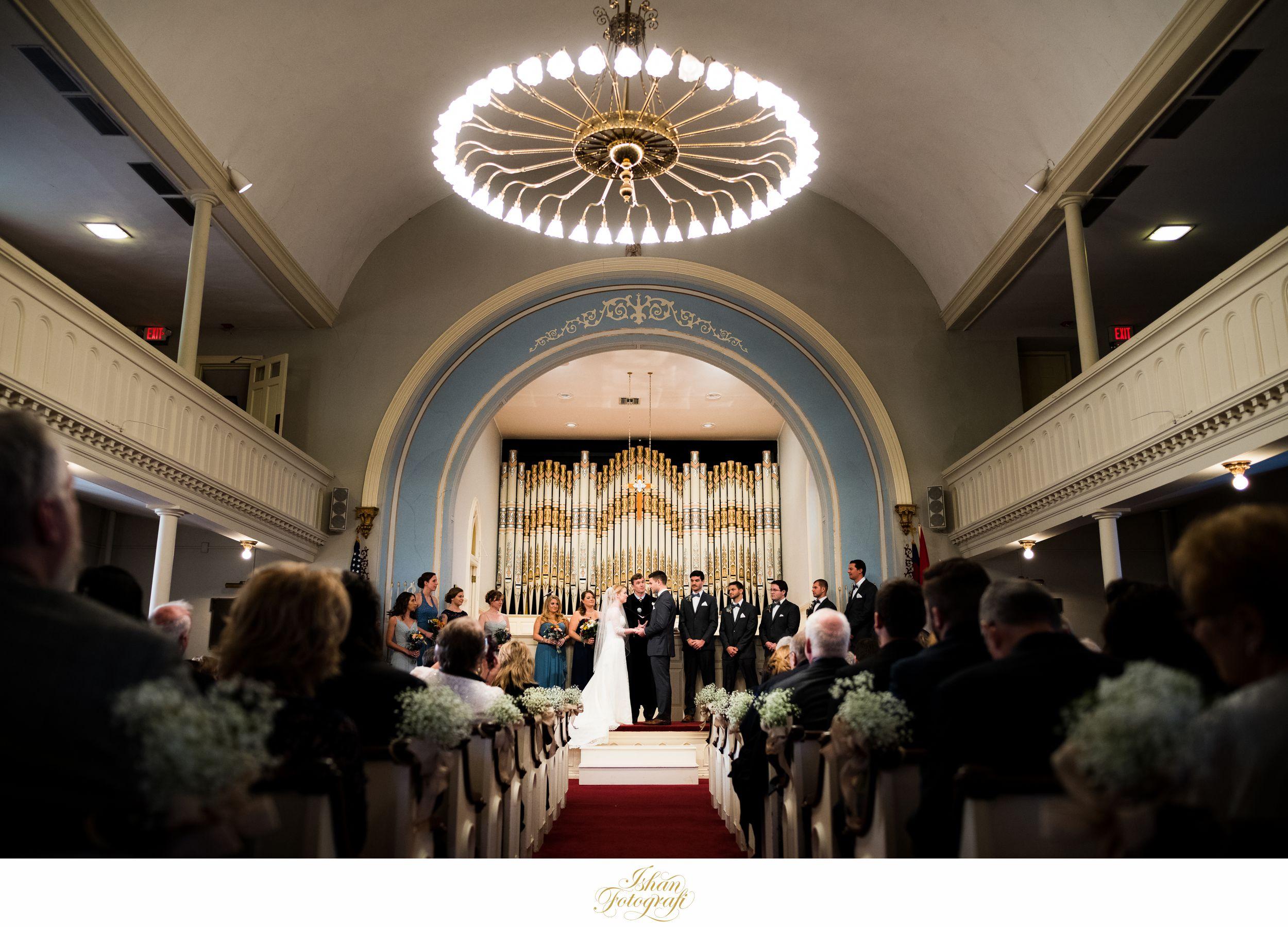 old-paramus-reformed-church-wedding-photography
