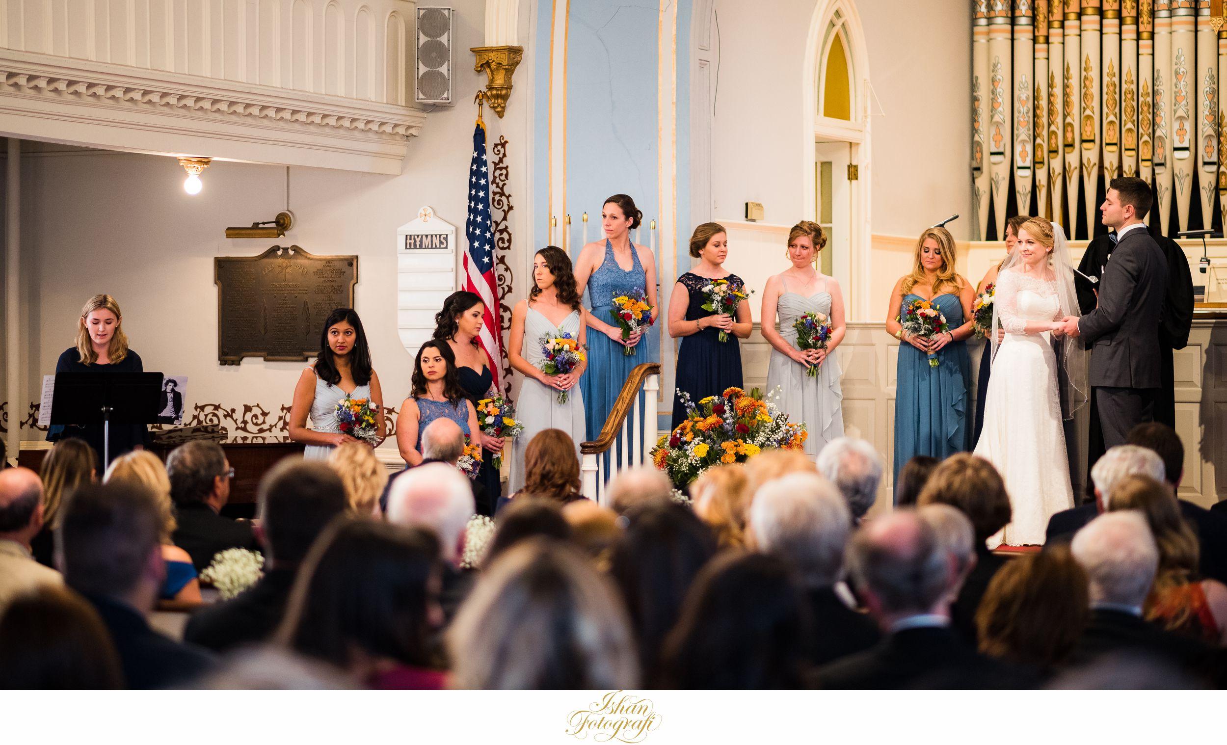 old-paramus-reformed-church-wedding-ceremony