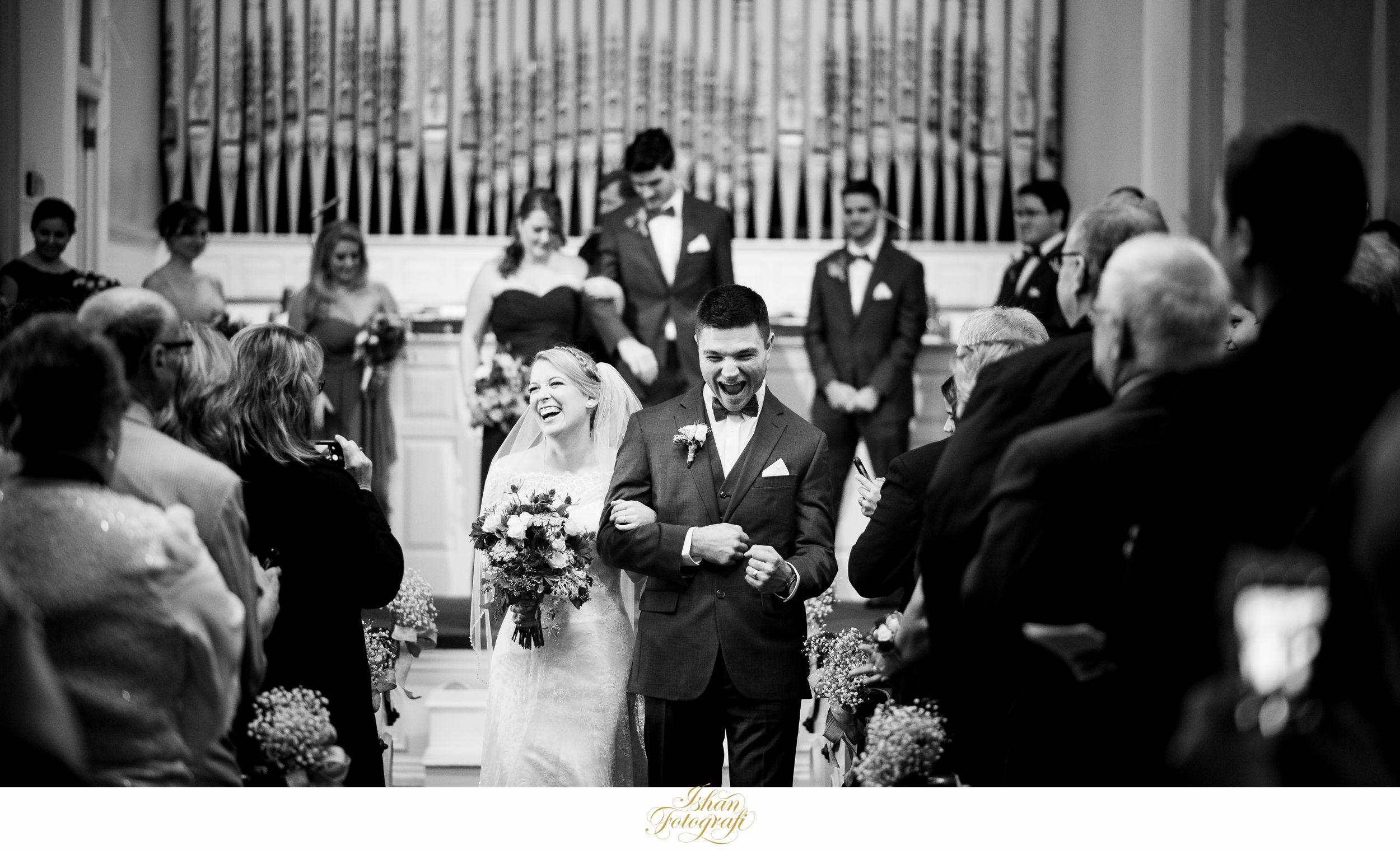 old-paramus-reformed-church-wedding-photos