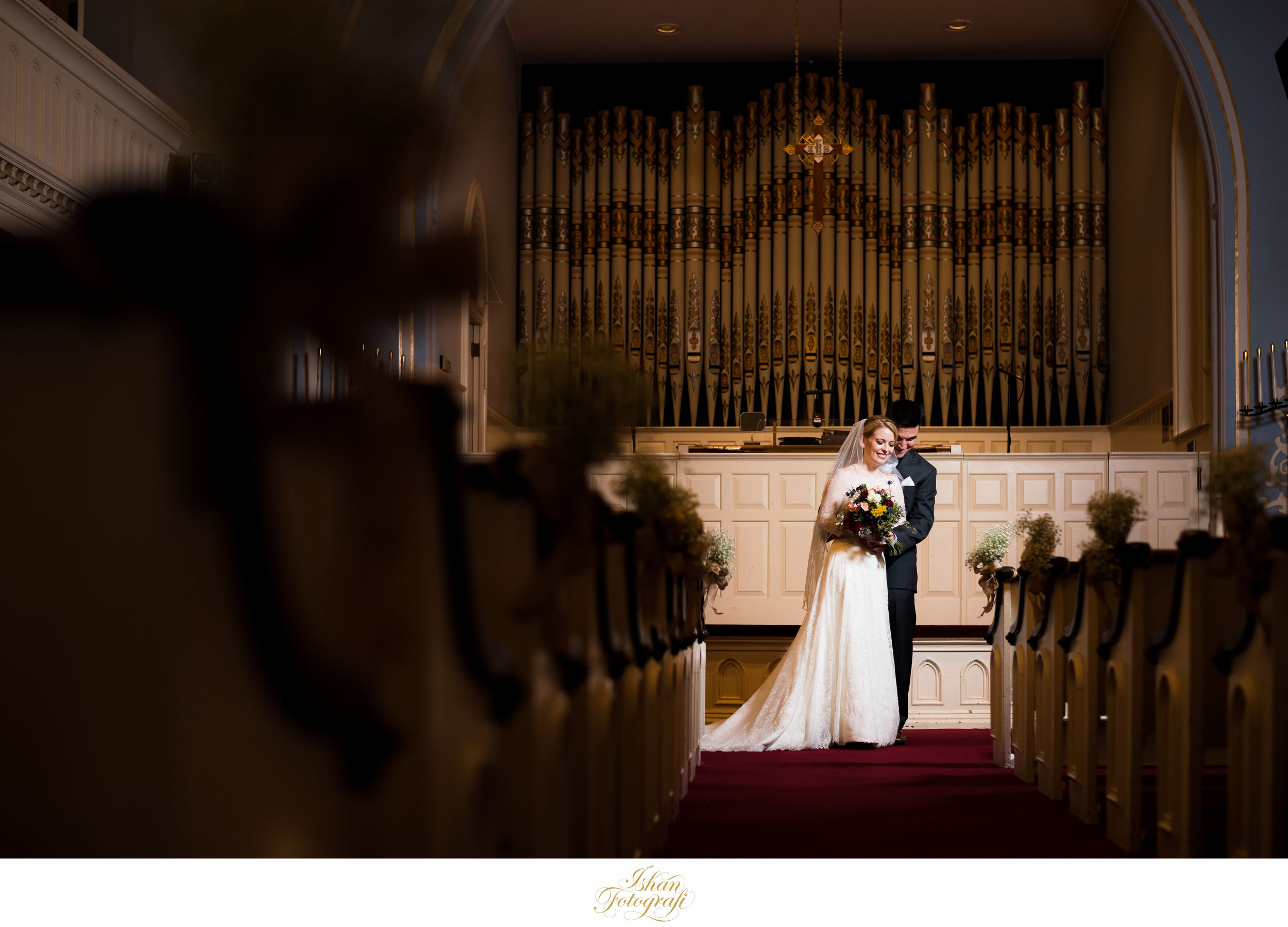 old-paramus-reformed-church-wedding