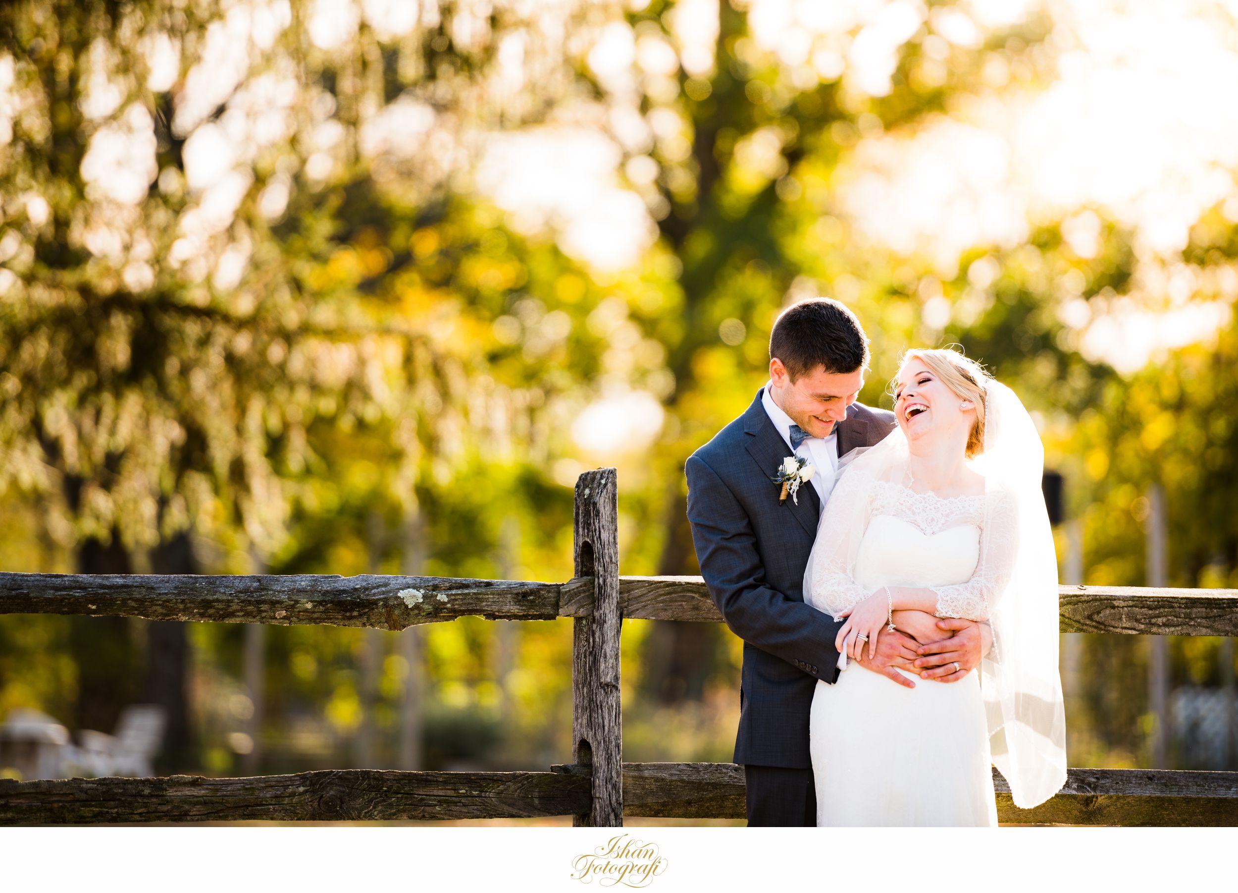 davids-country-inn-wedding-photo