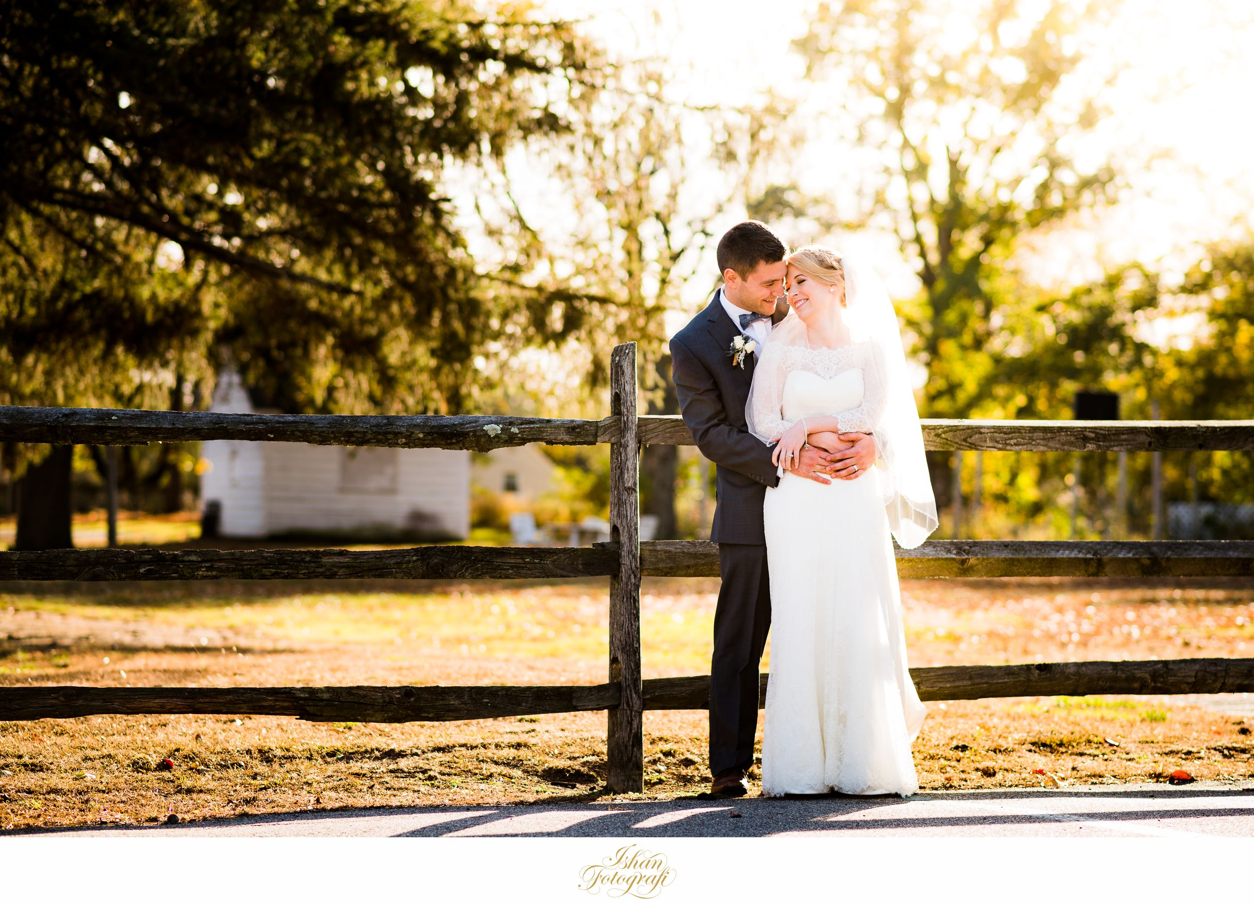 davids-country-inn-wedding-pictures