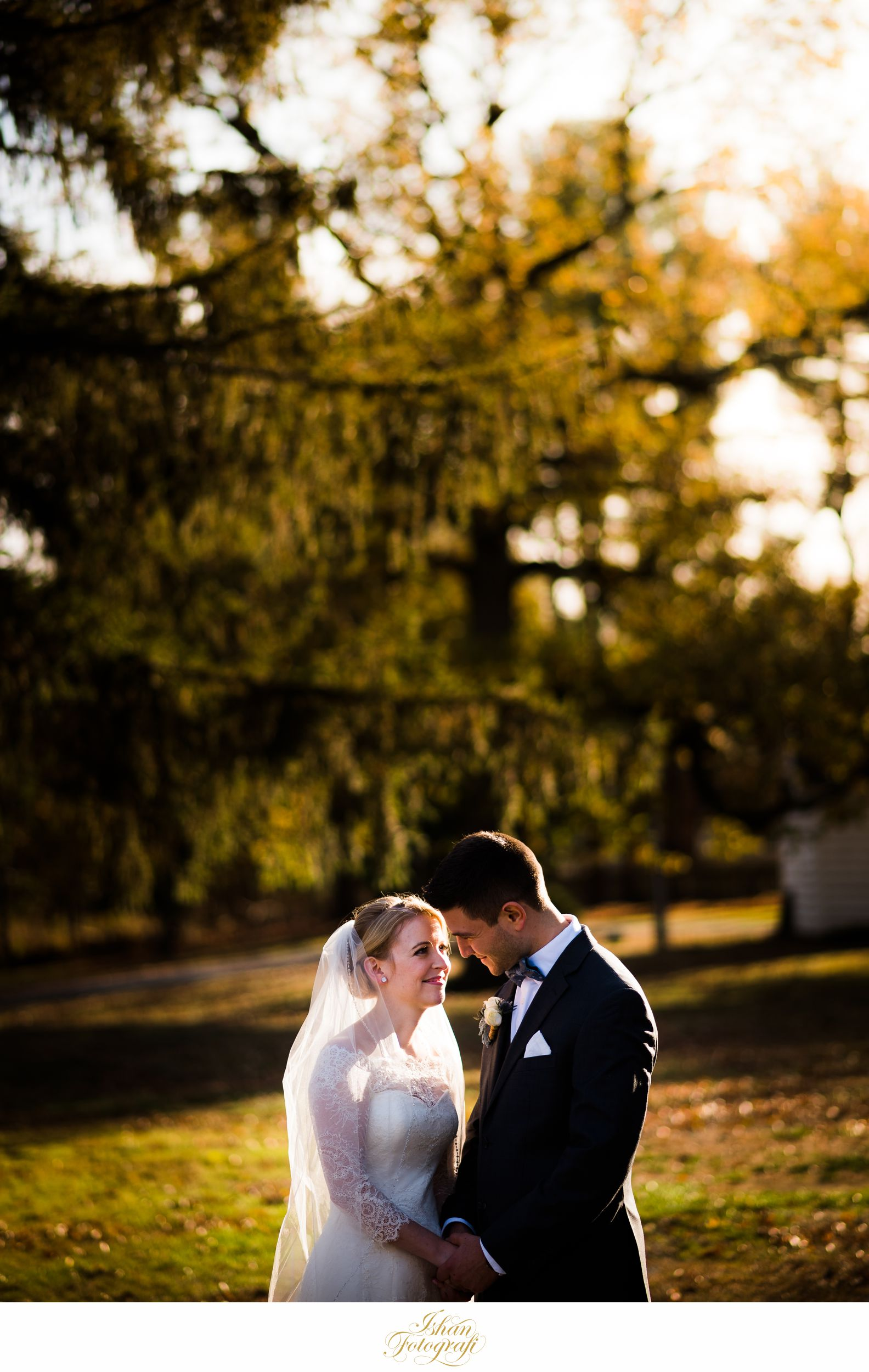 davids-country-inn-nj-wedding-photos