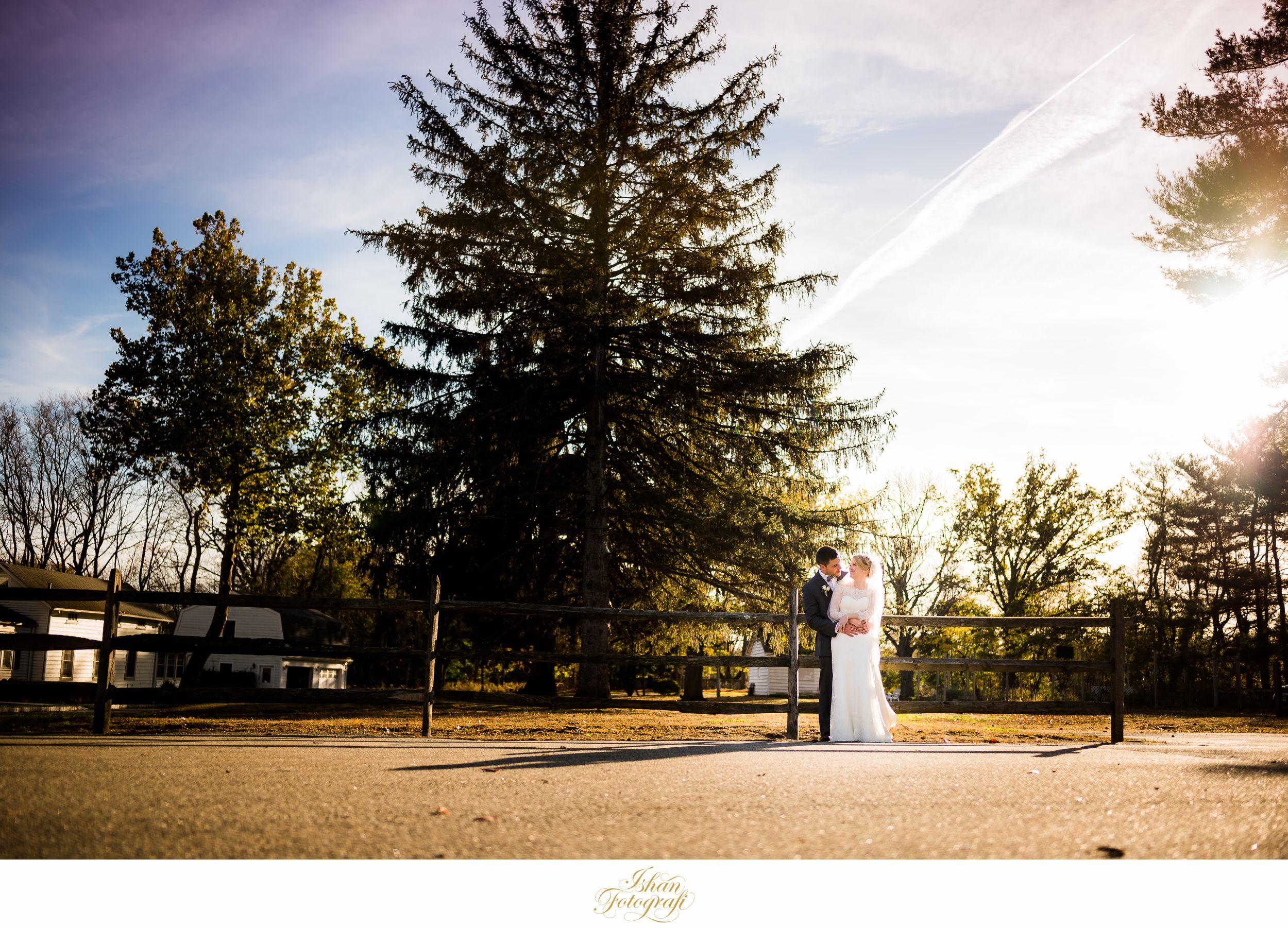 davids-country-inn-wedding-photography