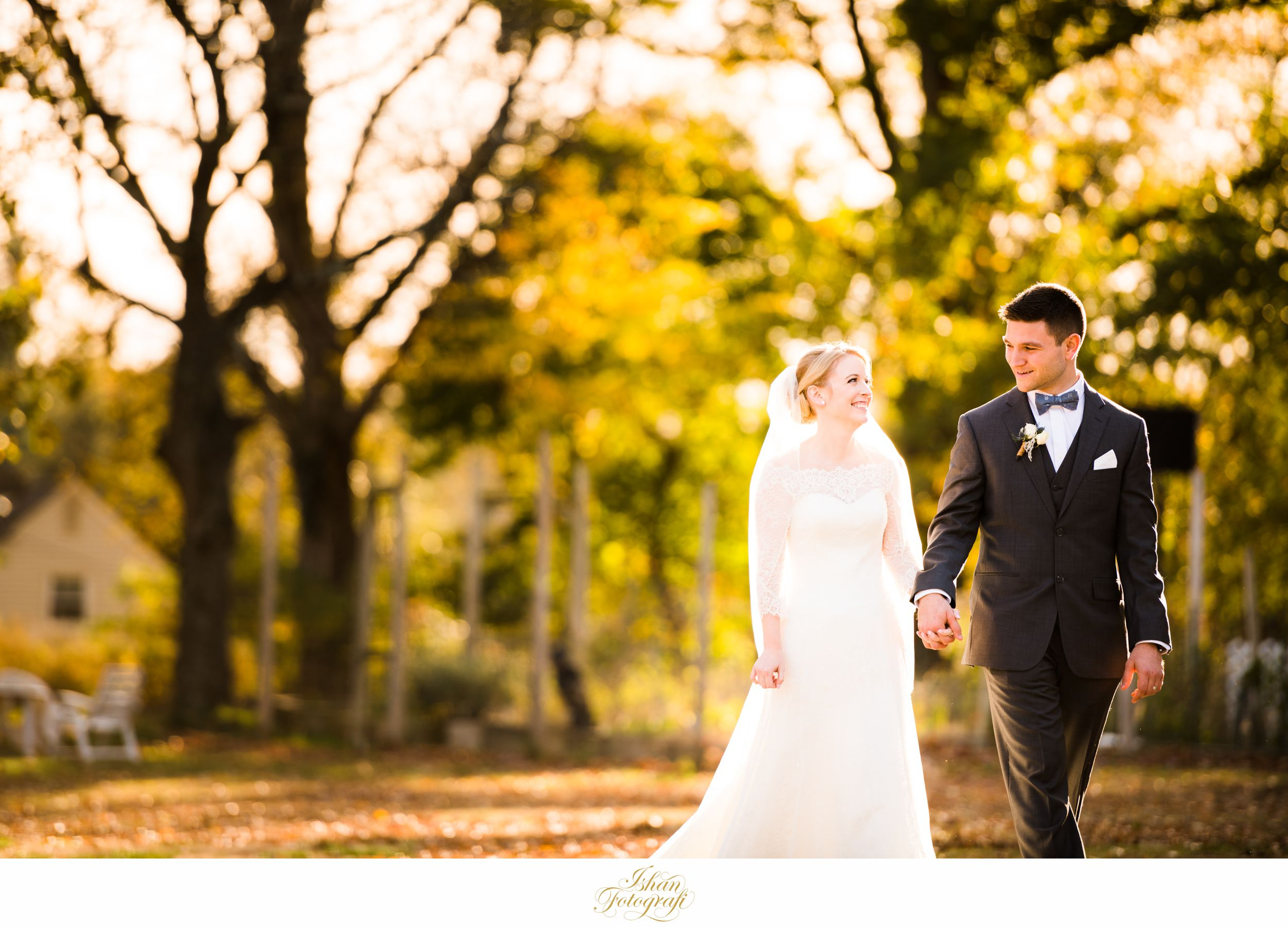 davids-country-inn-wedding-photographer