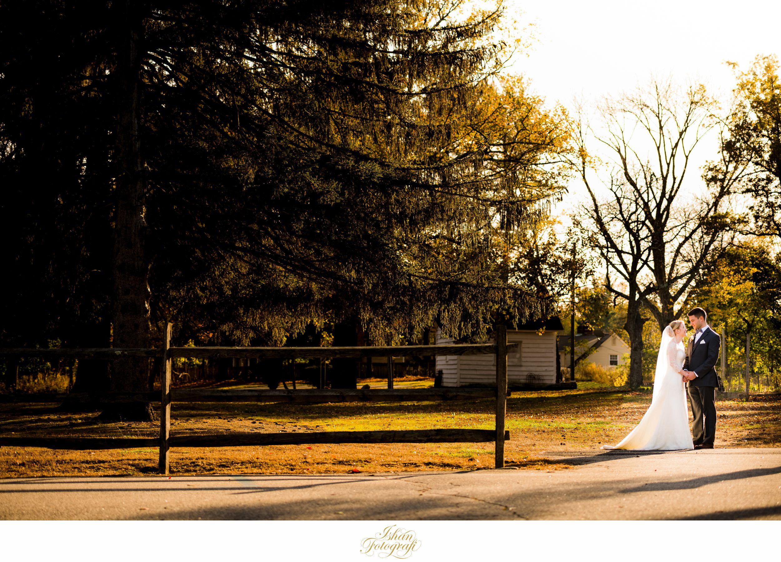 davids-country-inn-wedding-photographers
