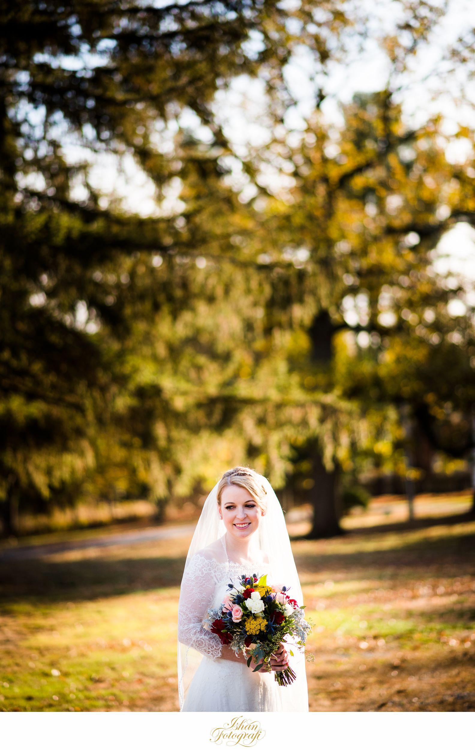 davids-country-inn-weddings