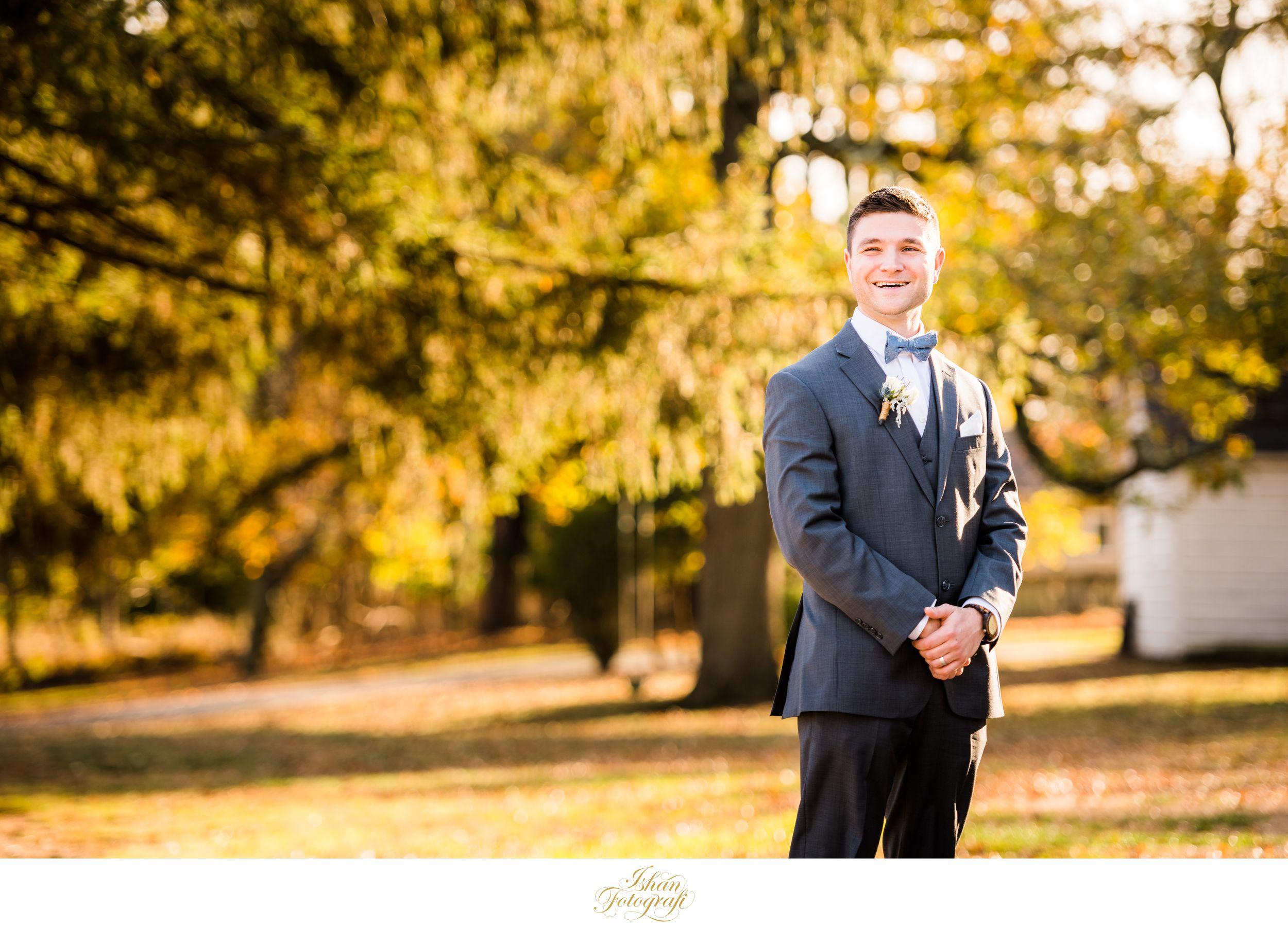 groom-davids-country-inn