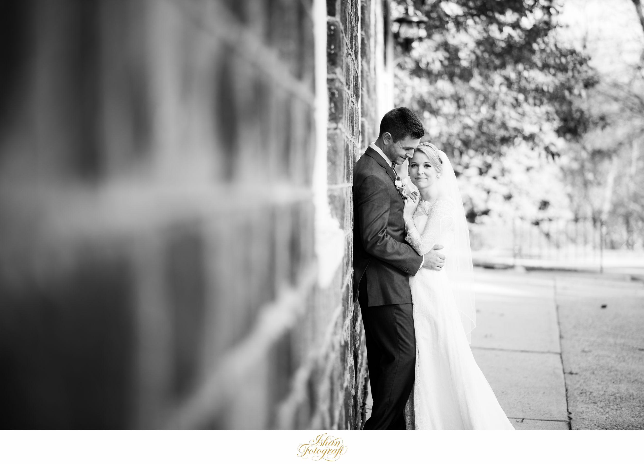 davids-country-inn-wedding