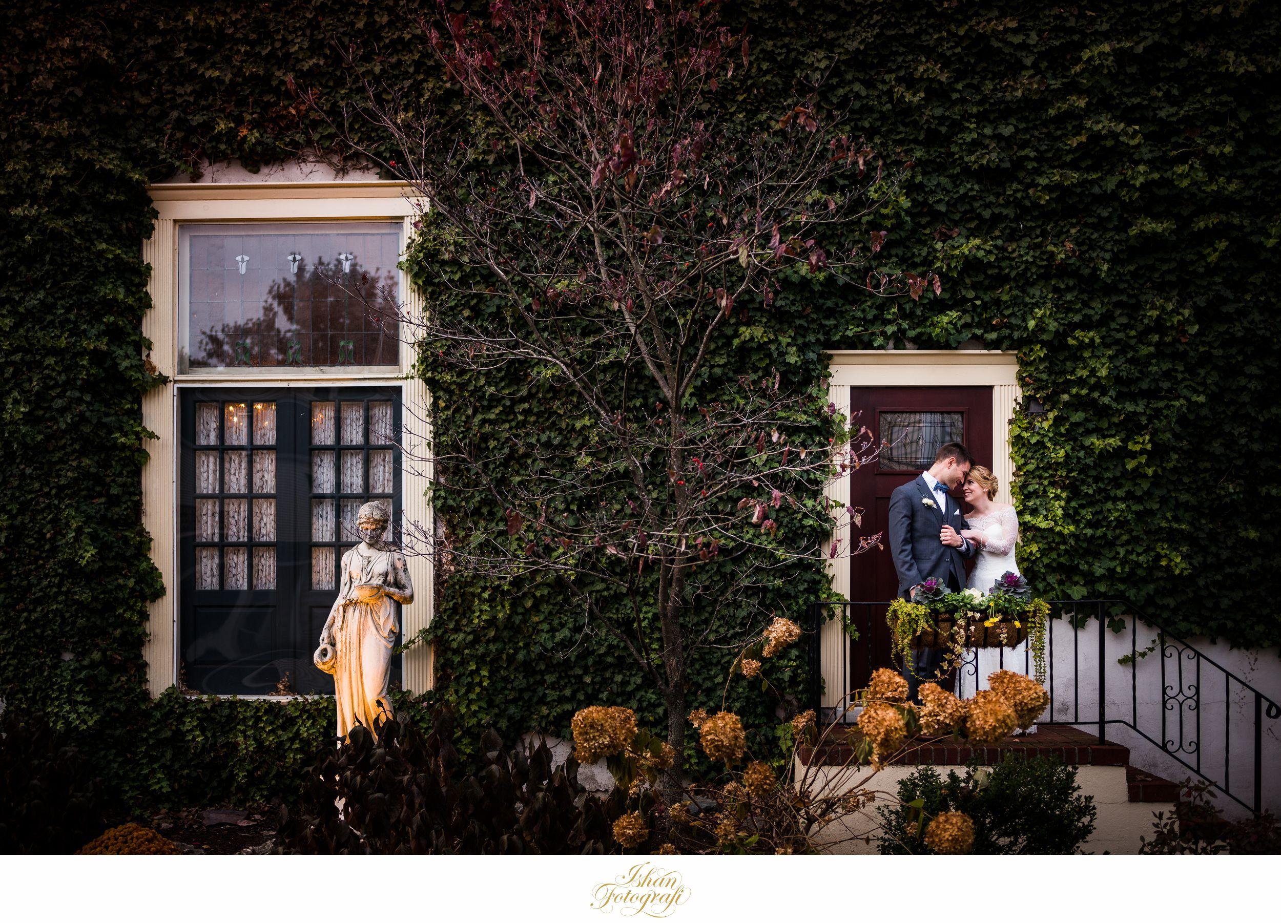 davids-country-inn-wedding-photos