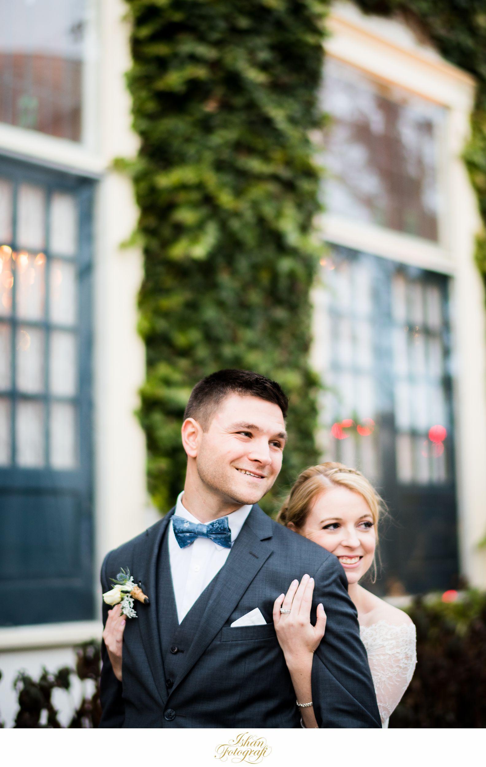 davids-country-inn-wedding-reviews