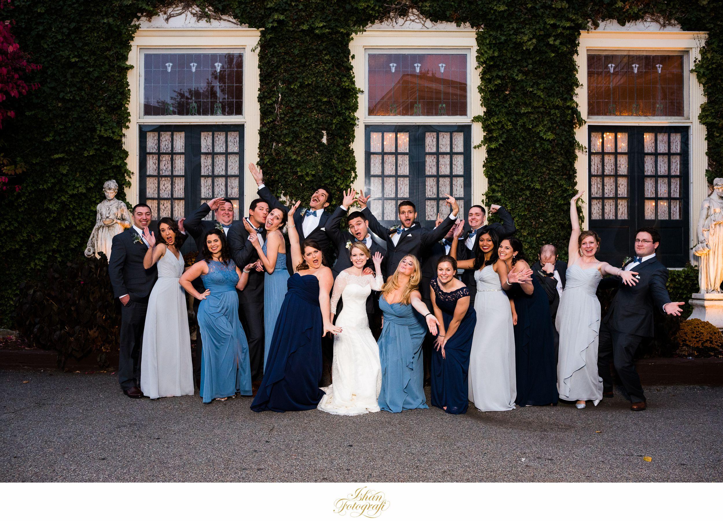 davids-country-inn-hackettstown-wedding-photographers