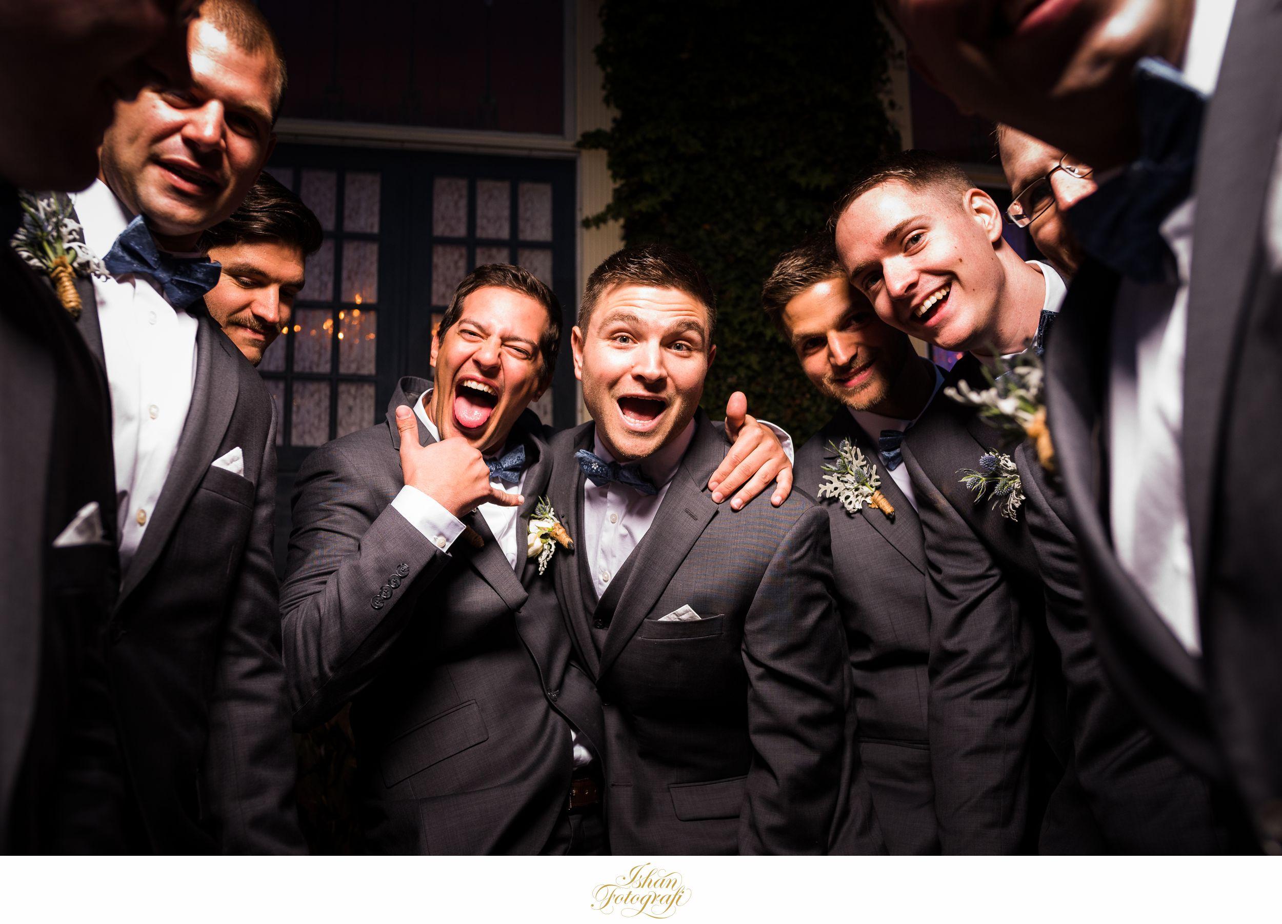 groomsmen-davids-country-inn