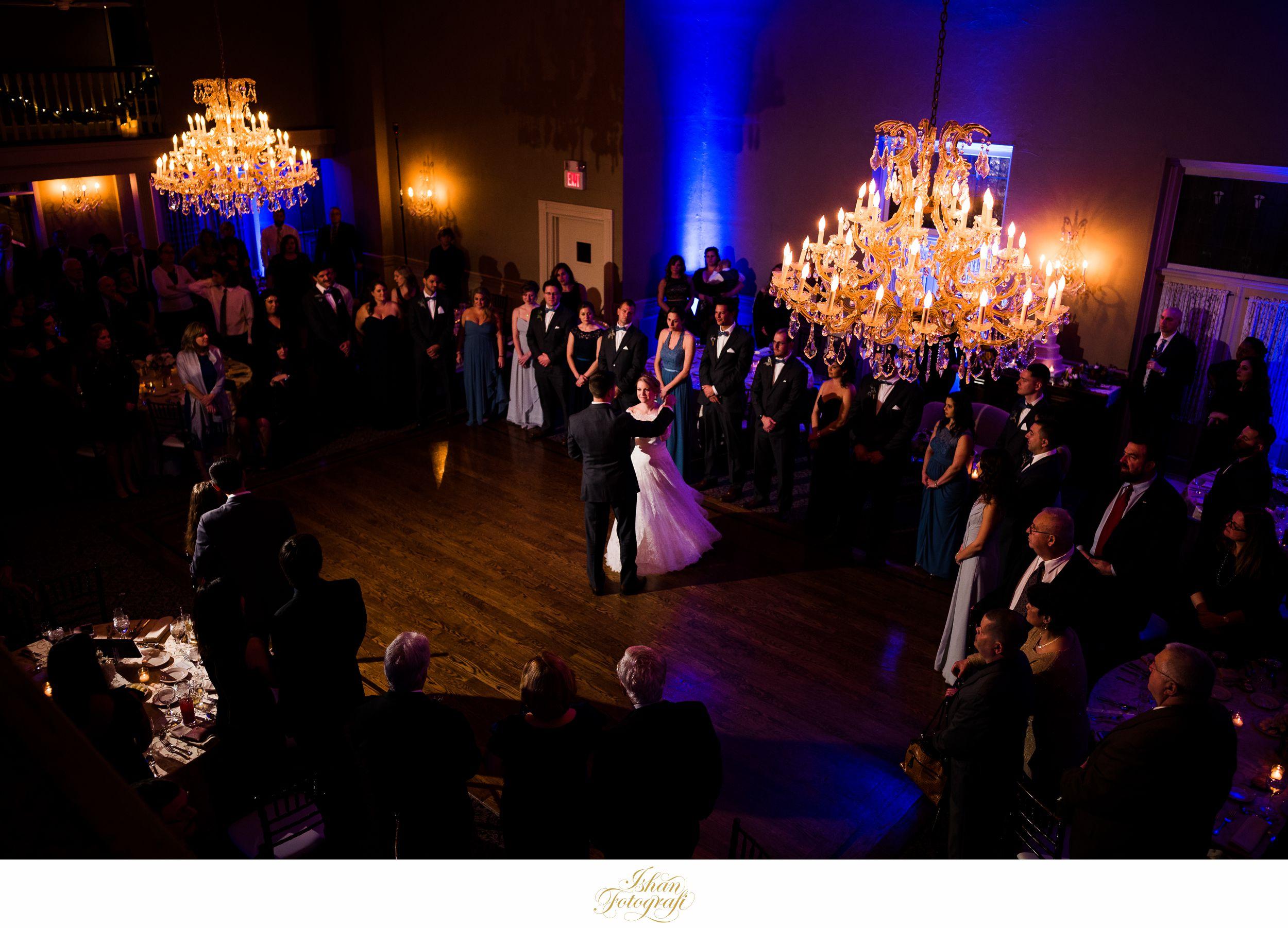 davids-country-inn-wedding-reception-photos