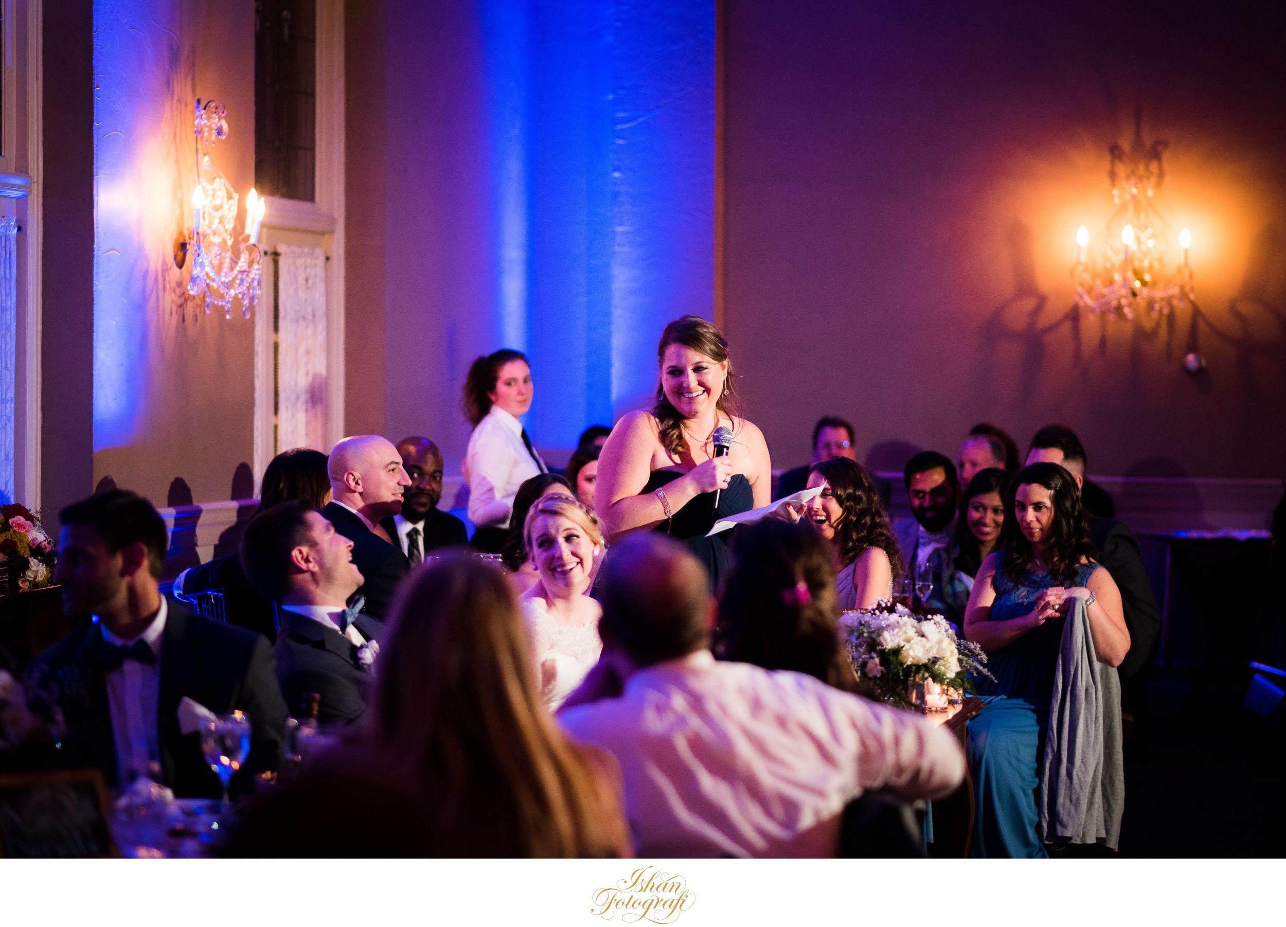 wedding-reception-photo-davids-country-inn-new-jersey