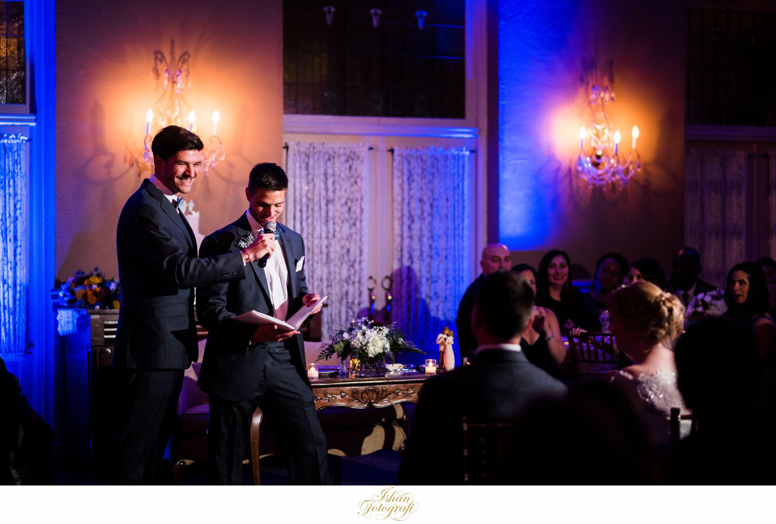 wedding-reception-photos-davids-country-inn-new-jersey