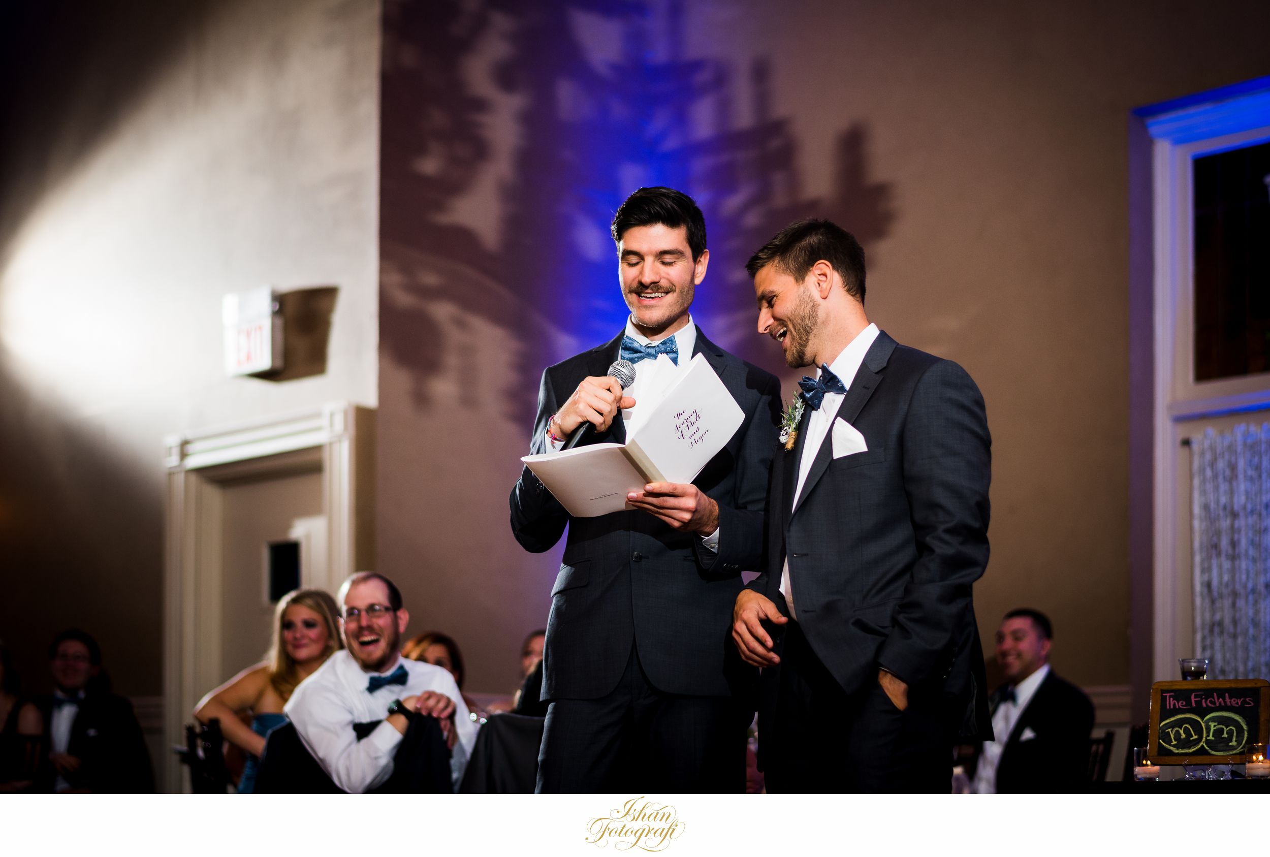 wedding-reception-photo-davids-country-inn