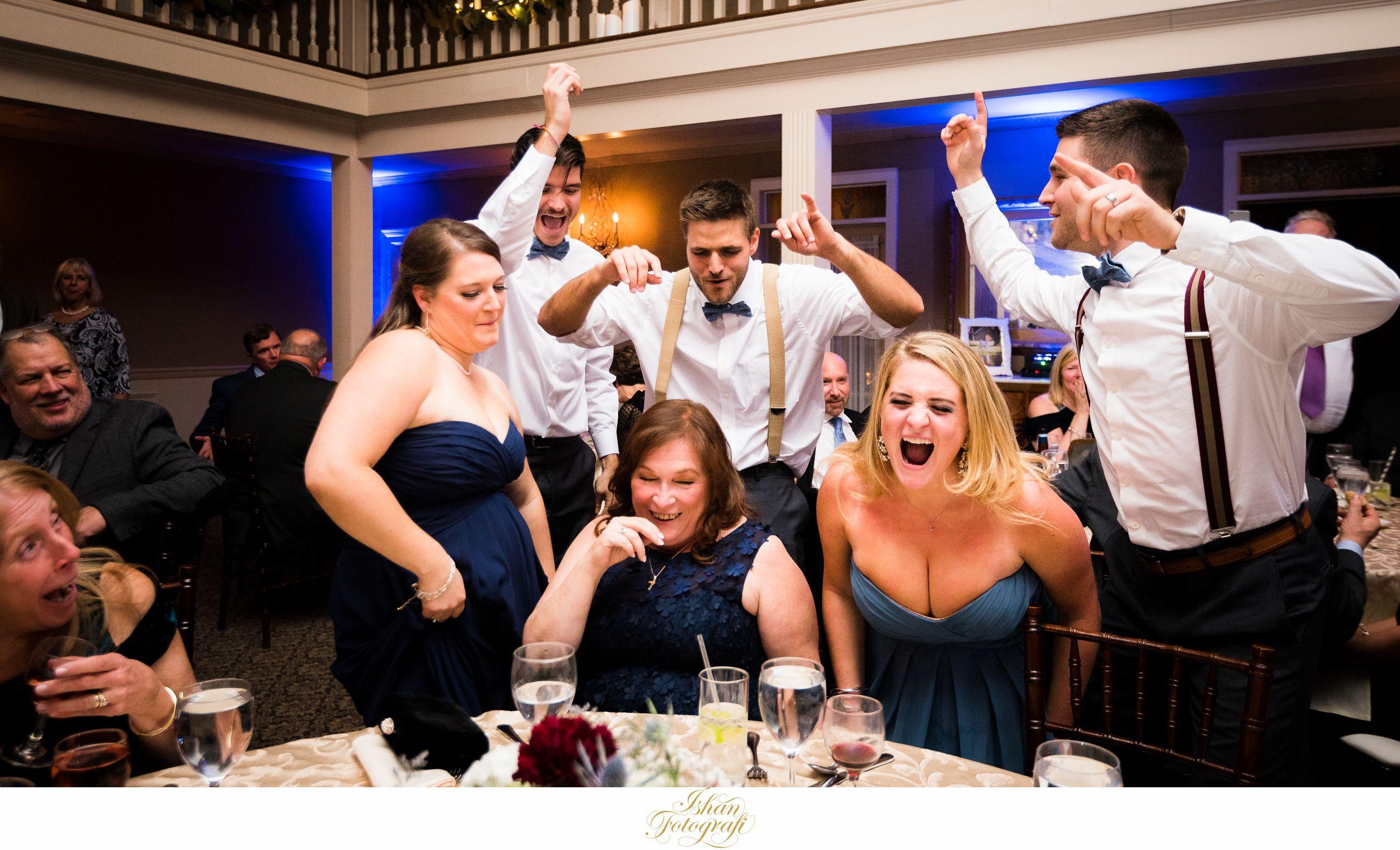 wedding-reception-photos-davids-country-inn-nj